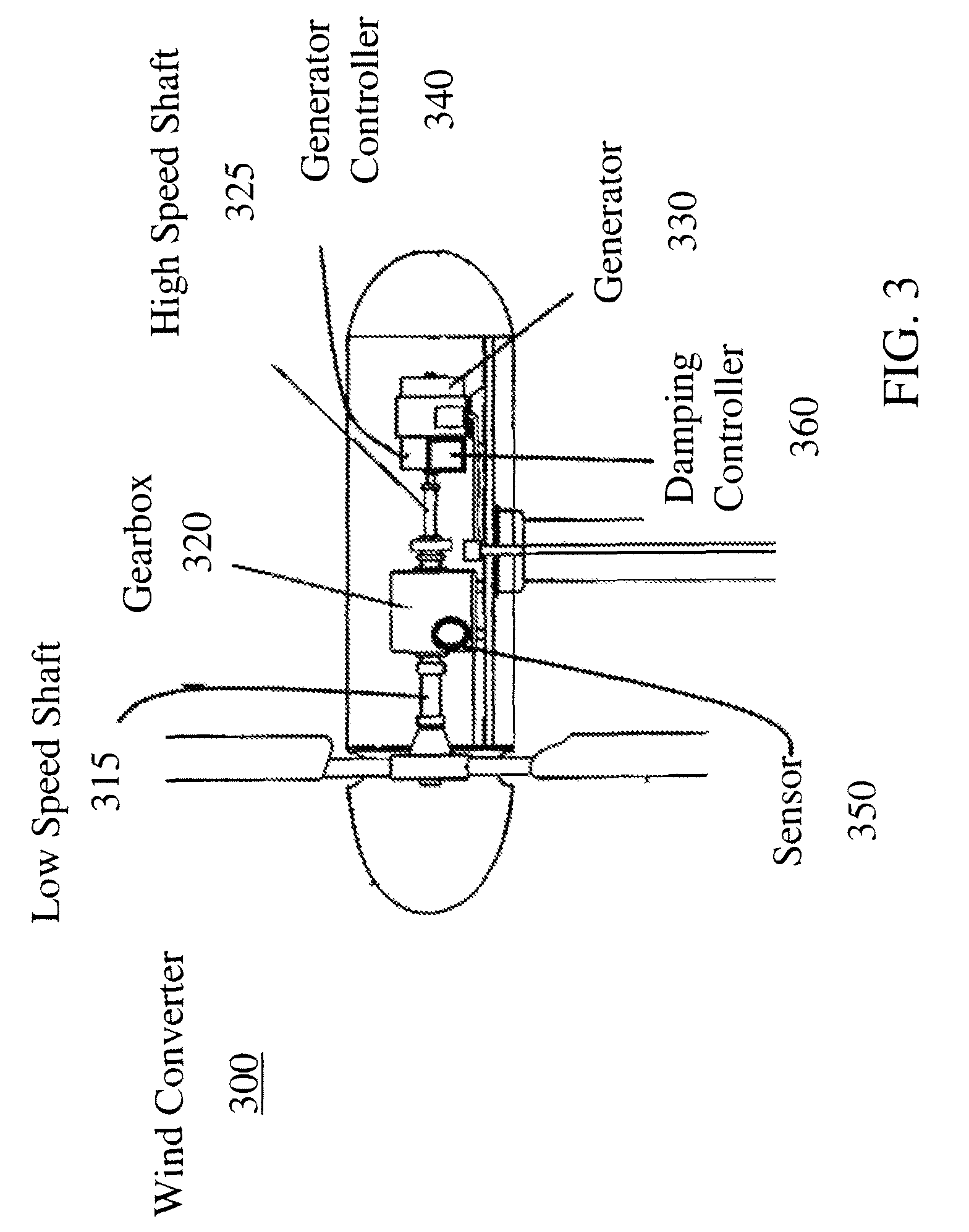 Patent Us8532828 Gearbox Noise Reduction By Electrical Drive Problems Of Block Diagram In Control System Drawing