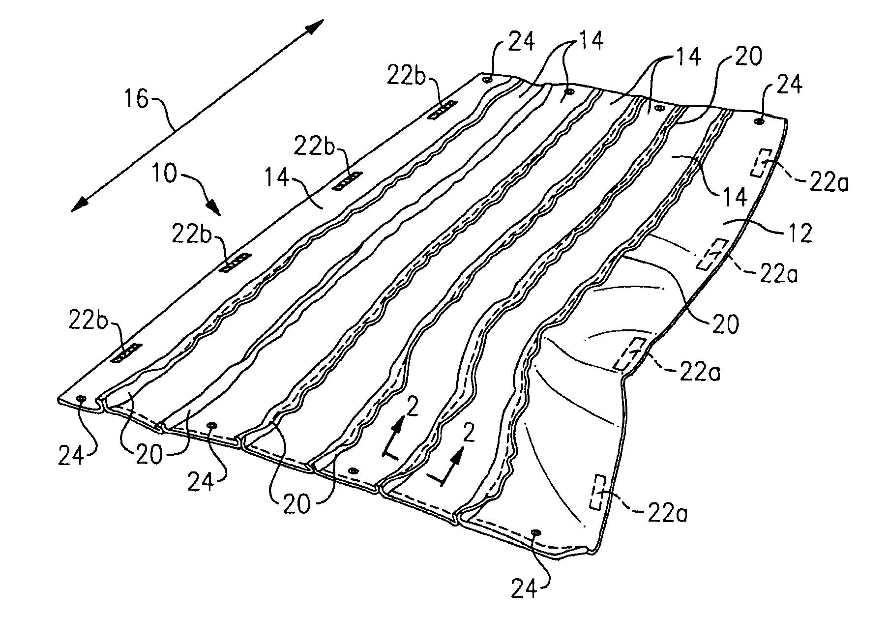 400w hps ballast wiring diagram images light ballast wiring 150w hps ballast wiring diagram together 400w