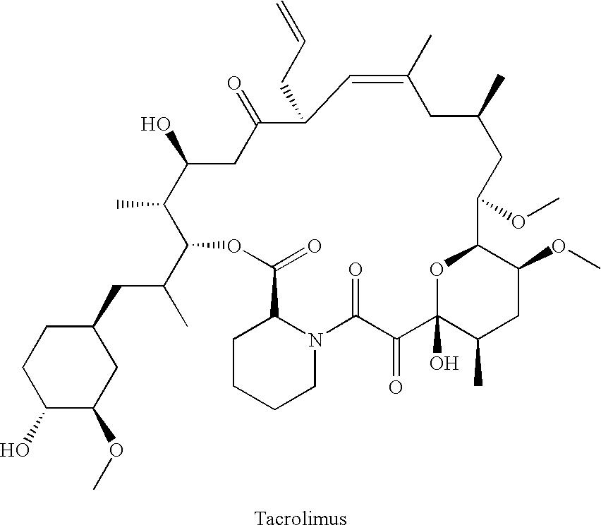 Figure US08536190-20130917-C00002