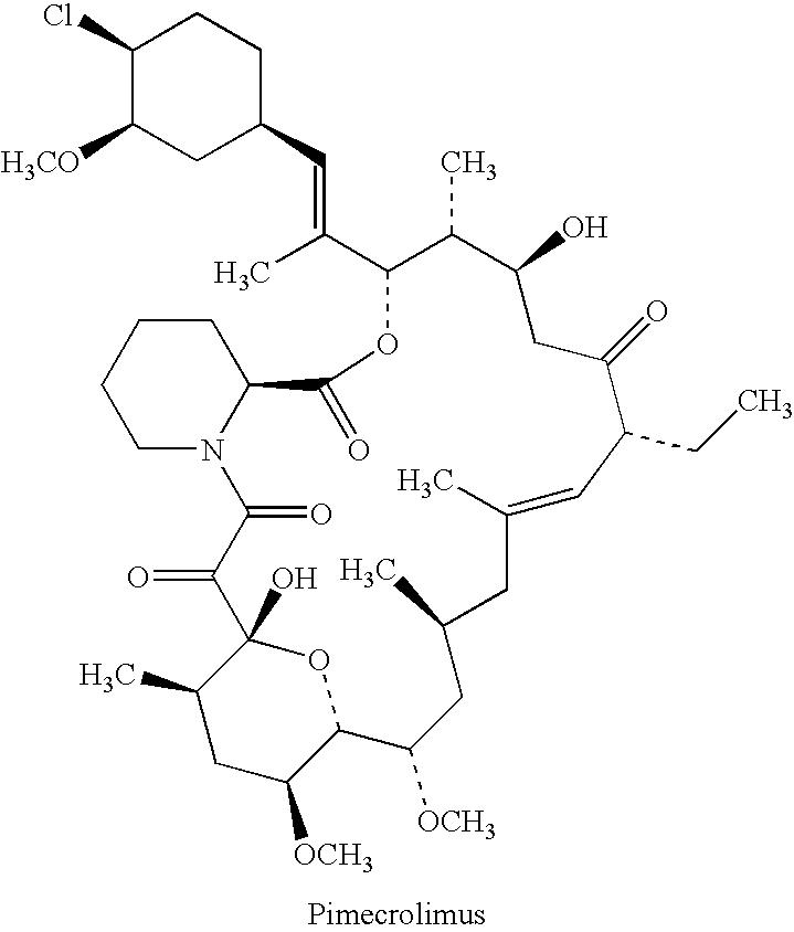 Figure US08536190-20130917-C00003