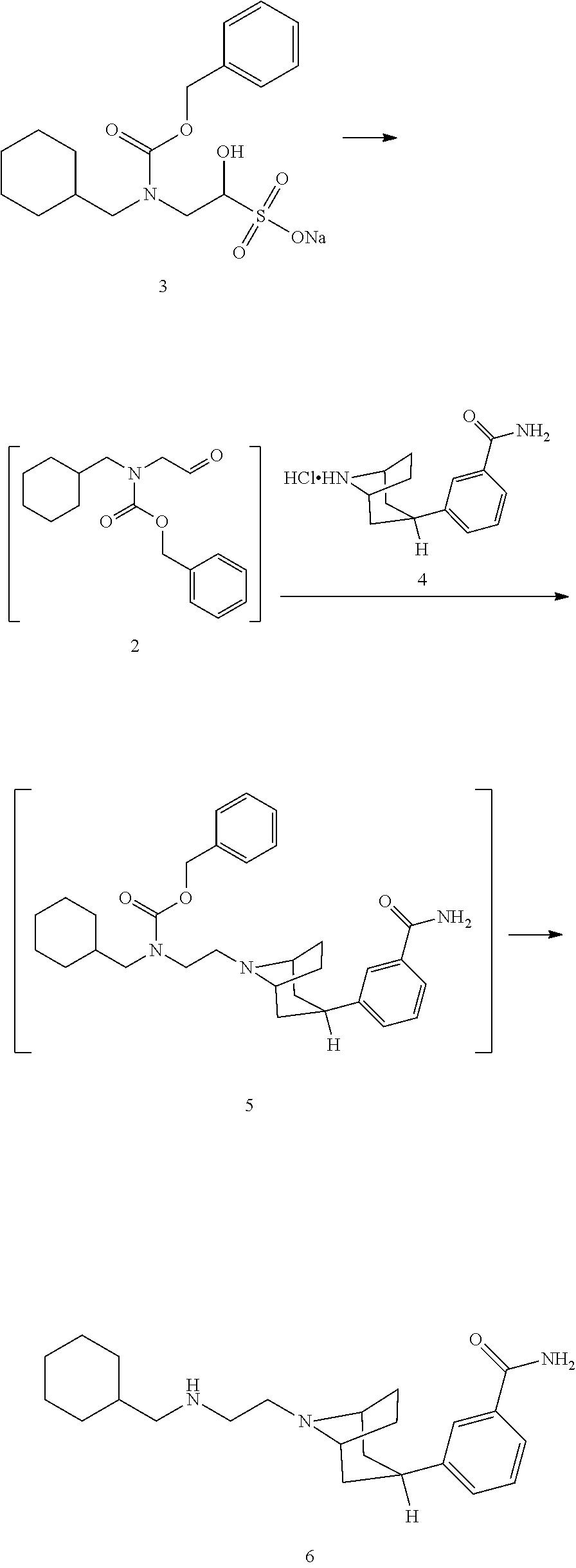 how to prepare sulfuric acid 2n