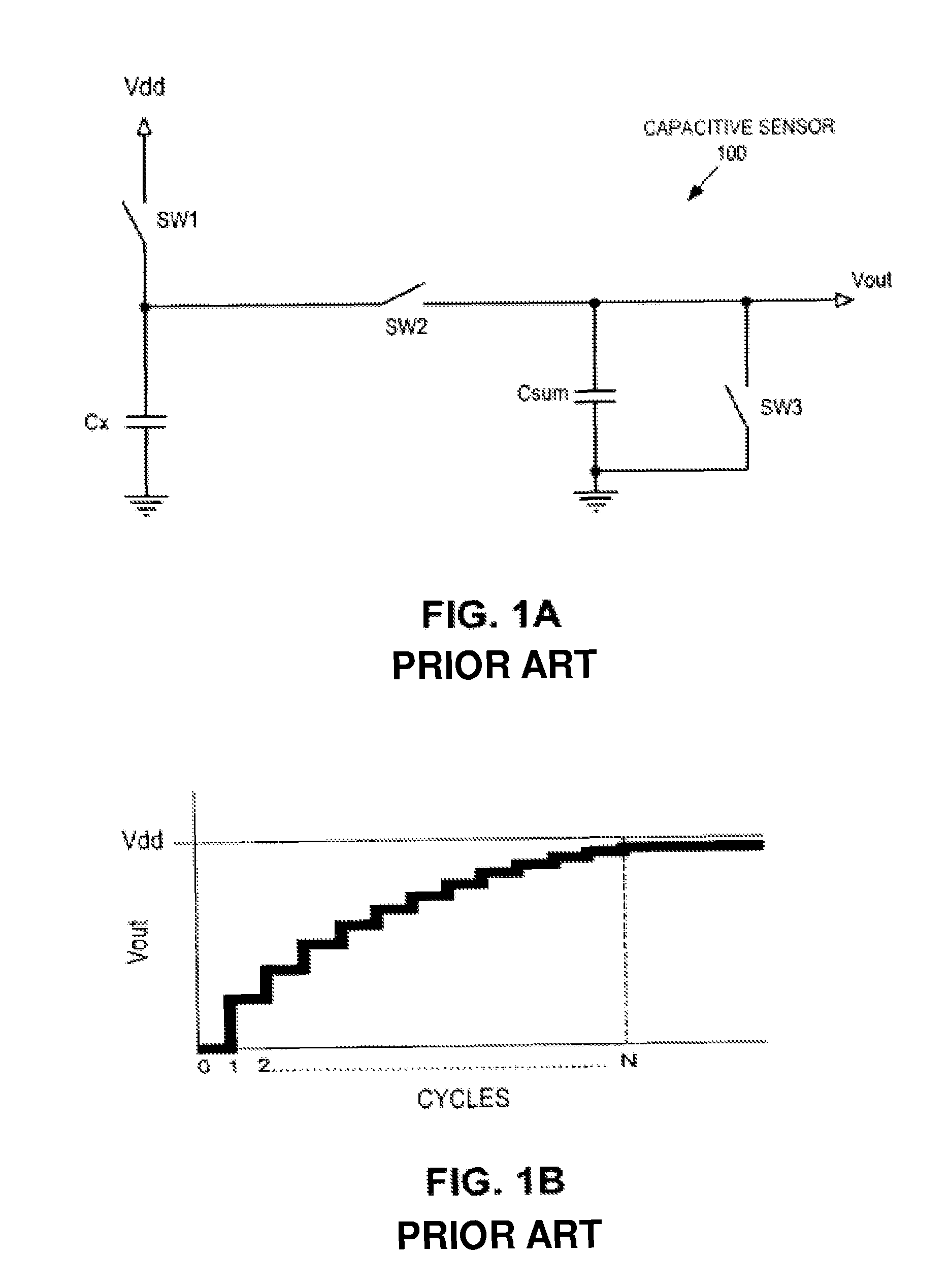 patent us8536902 - capacitance to frequency converter