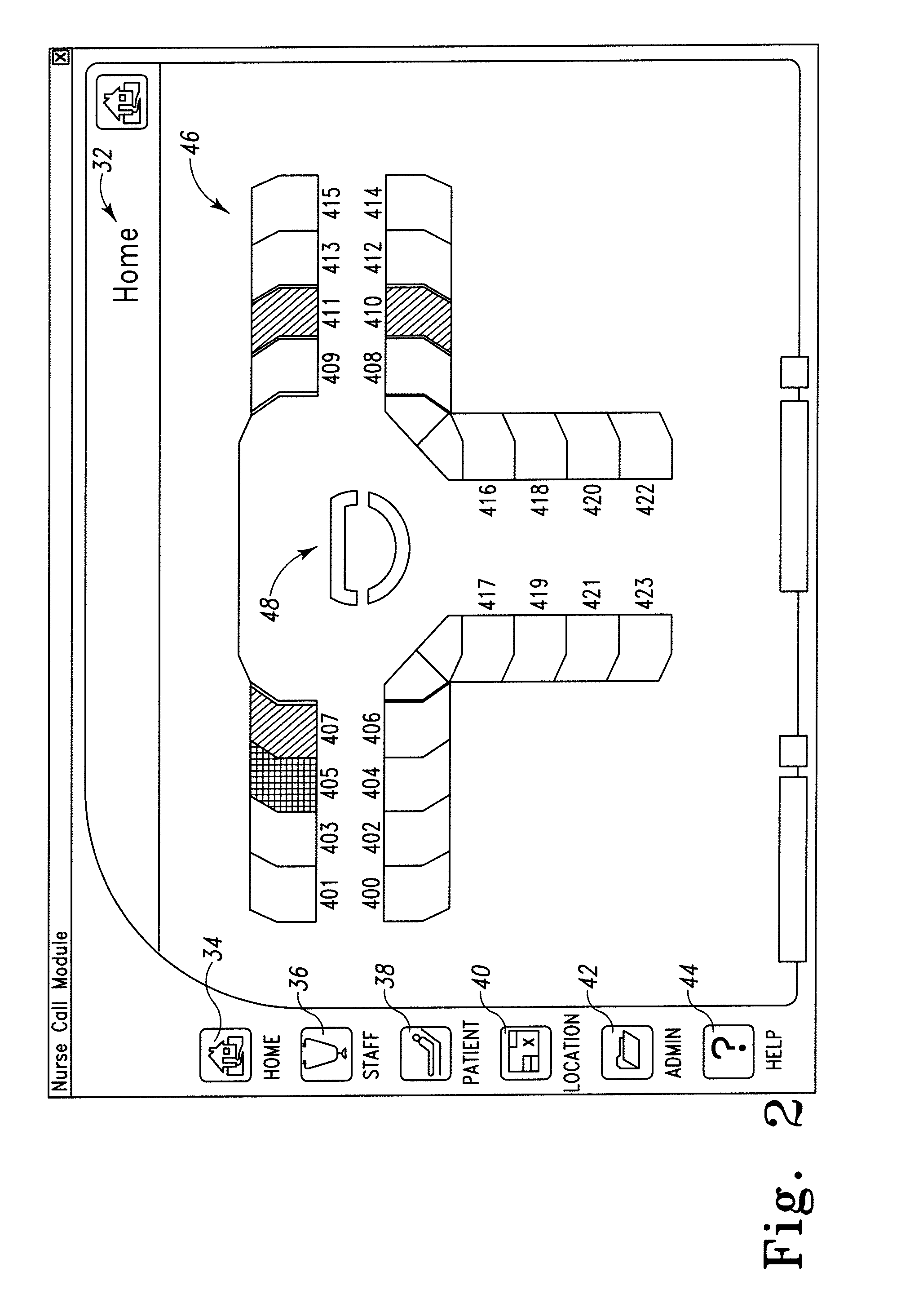 Accel Control Module Wiring Diagram Auto Electrical Diagrams Dukane Nurse Call