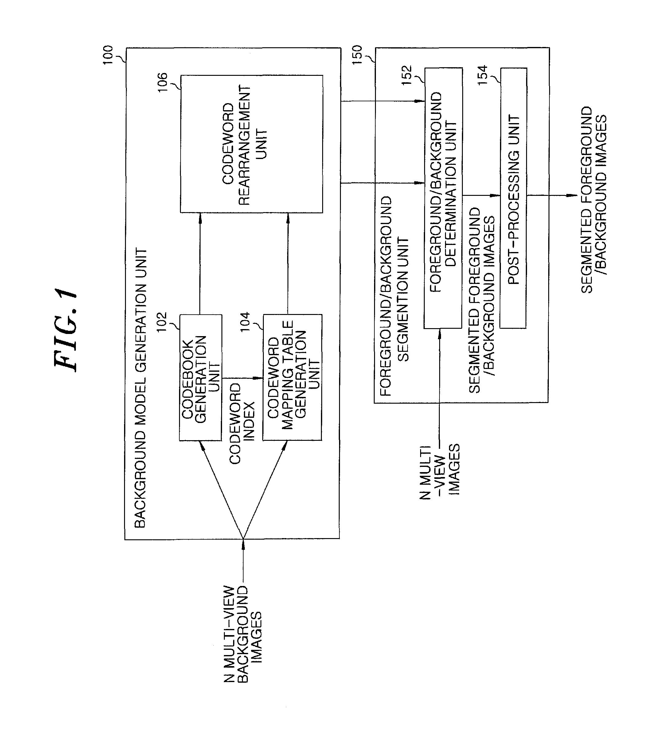 电路 电路图 电子 户型 户型图 平面图 原理图 2149_2414