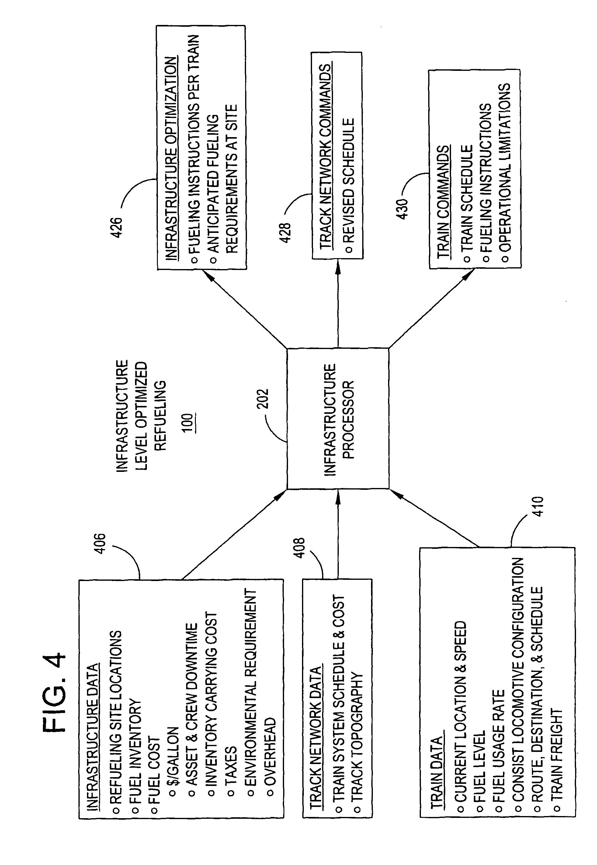 电路 电路图 电子 工程图 平面图 原理图 1963_2845 竖版 竖屏