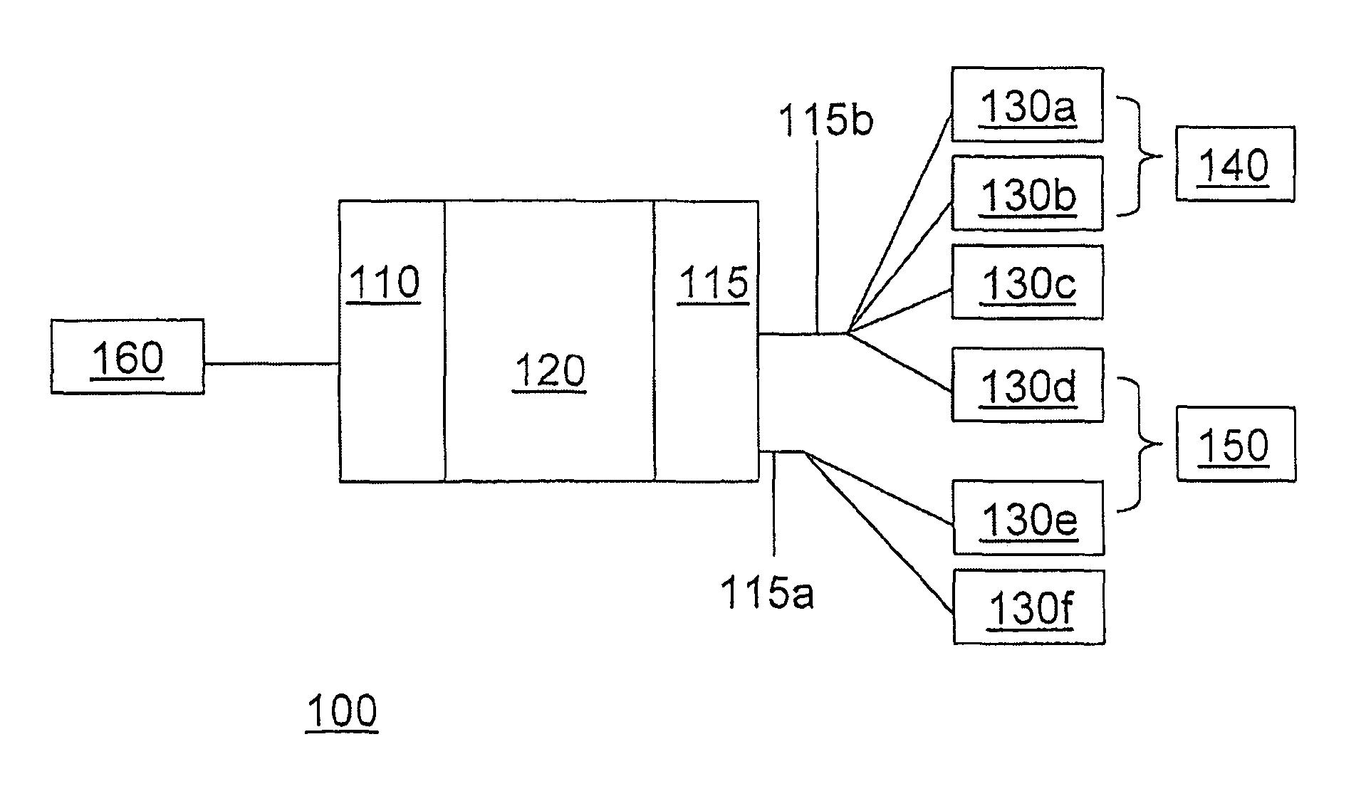 电路 电路图 电子 原理图 1918_1118