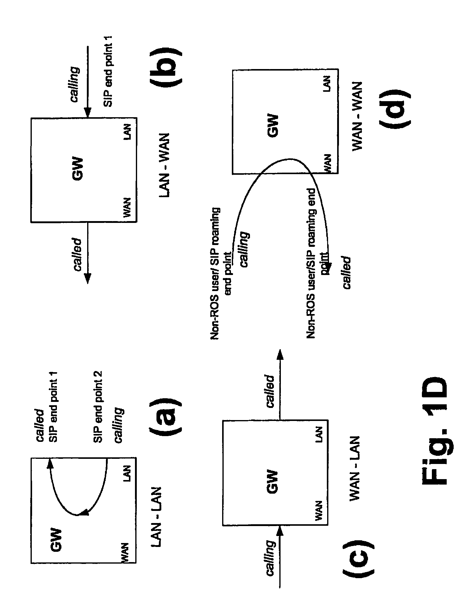 Patent Us8543665 Multi Services Application Gateway And System Push Pull Amplifier Driverlayer Search Engine Drawing