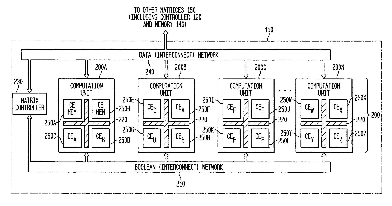 Patent Drawing  Xnor Gate Ic