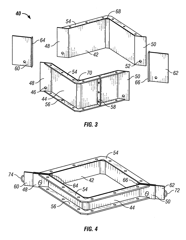 patent us8544227