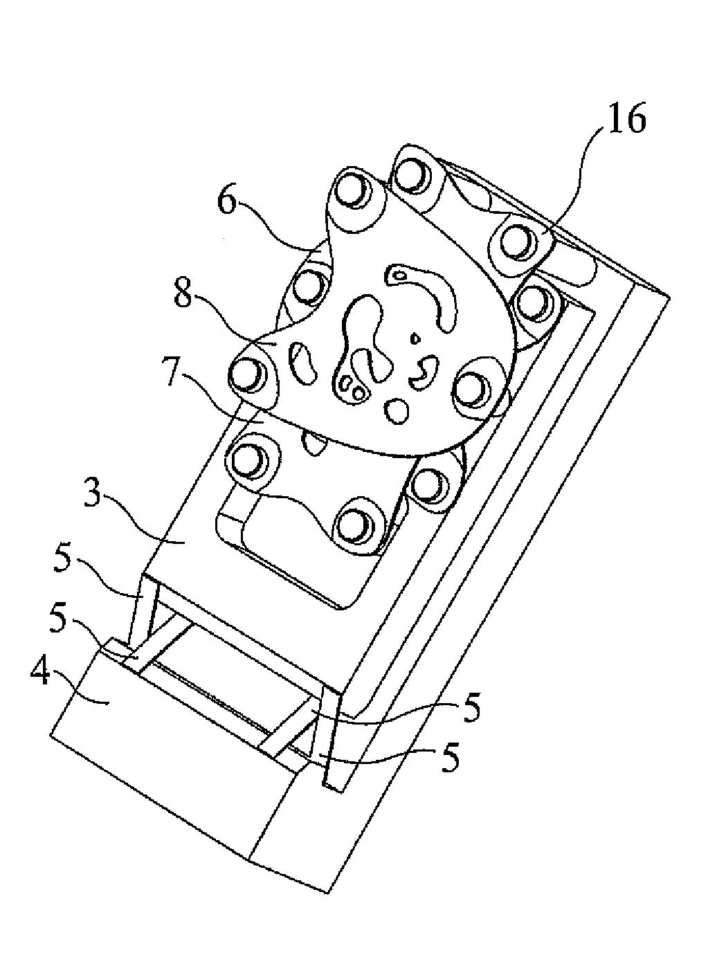 patent us8544325
