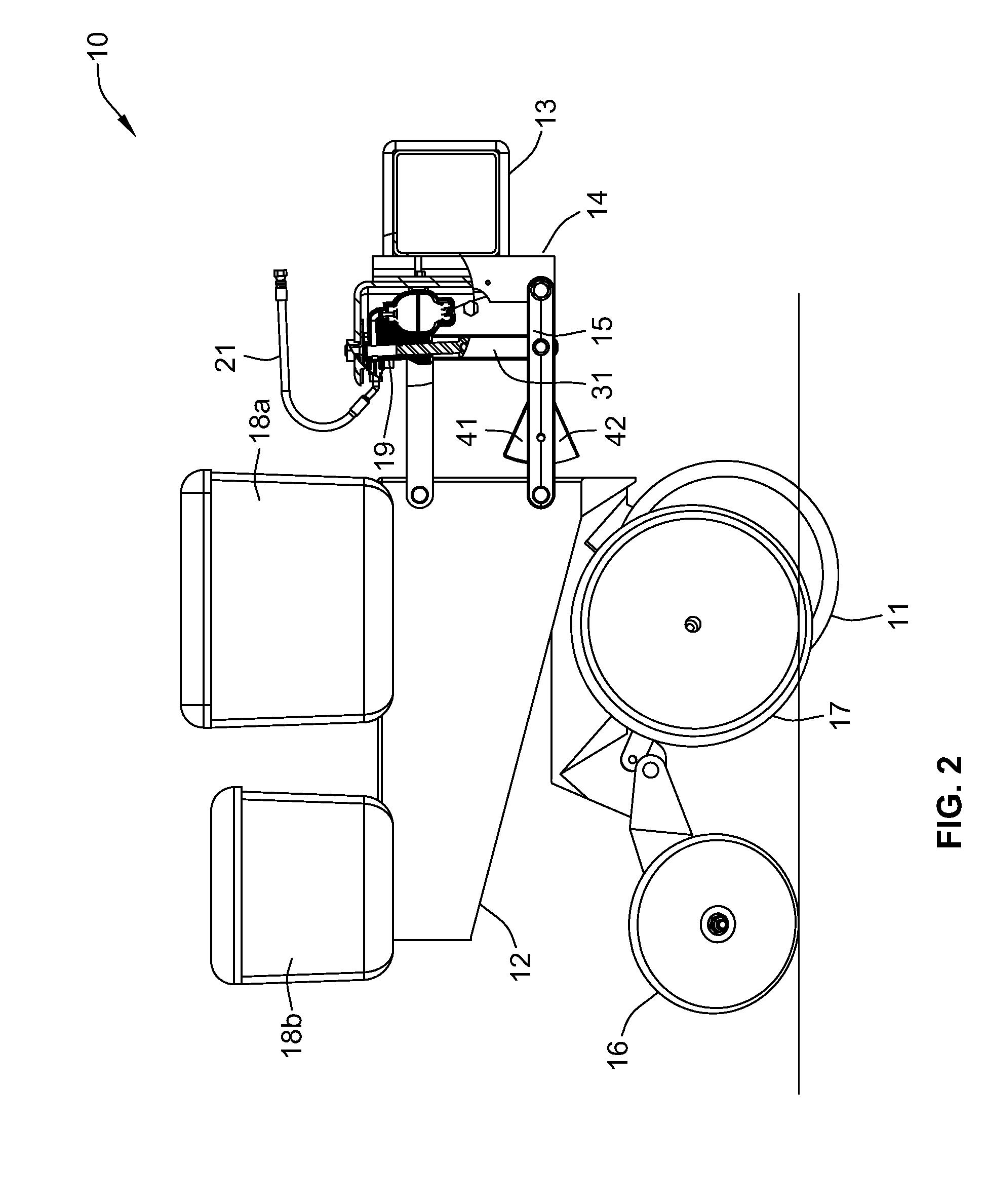 patent us8544397