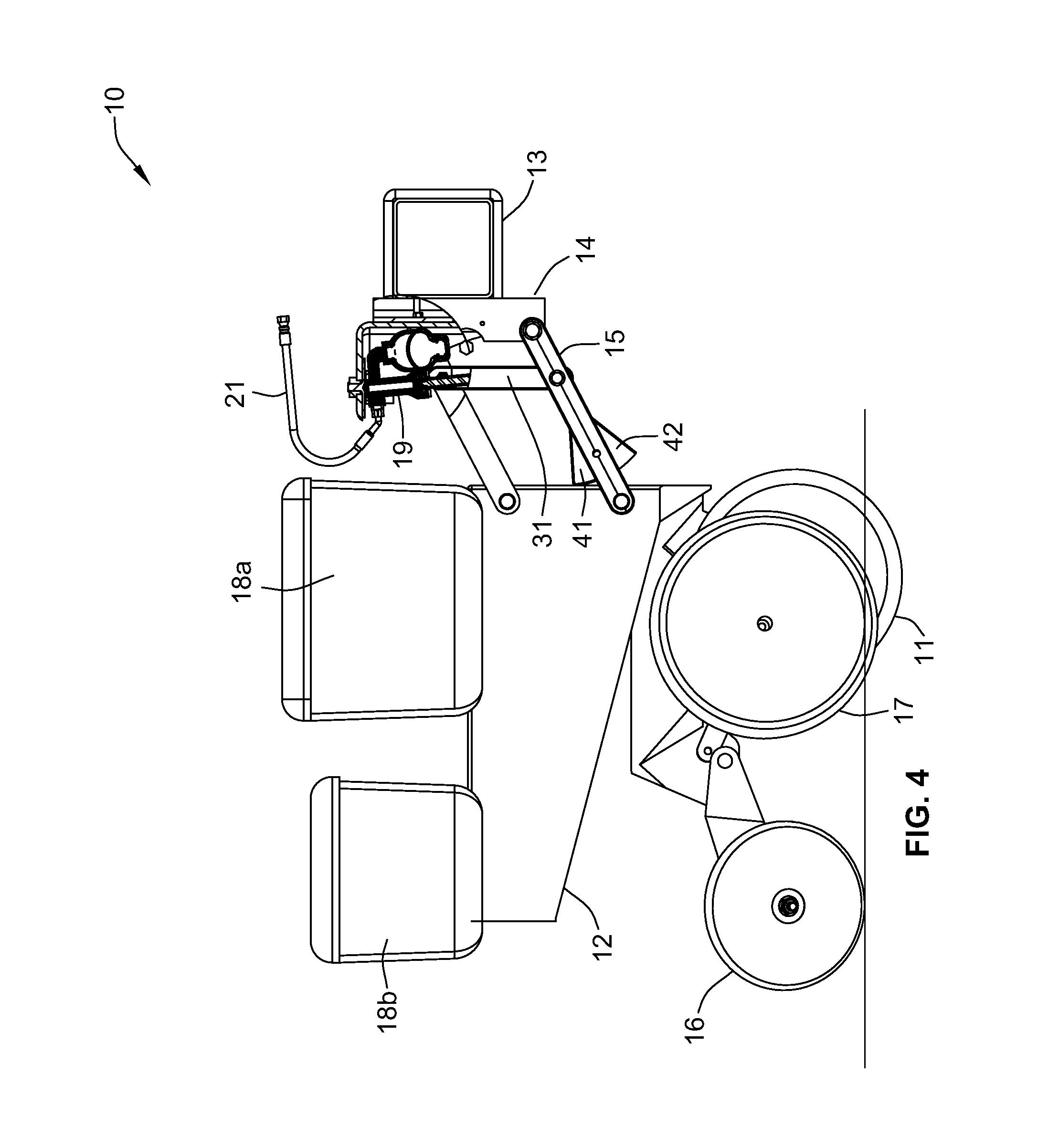 patent us8544398