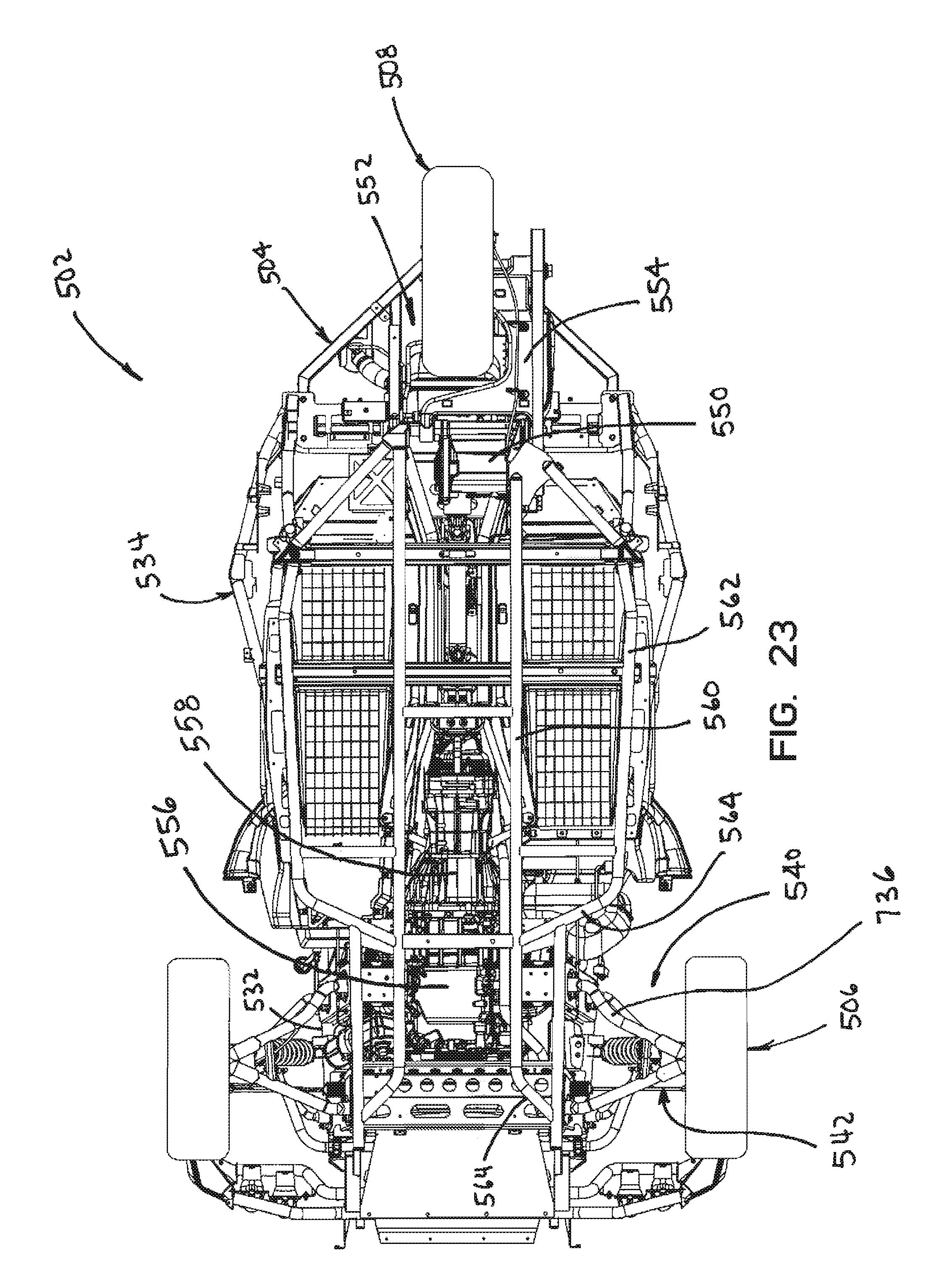 US08544587 20131001 D00022 2001 pontiac bonneville fuse diagram wiring diagram online