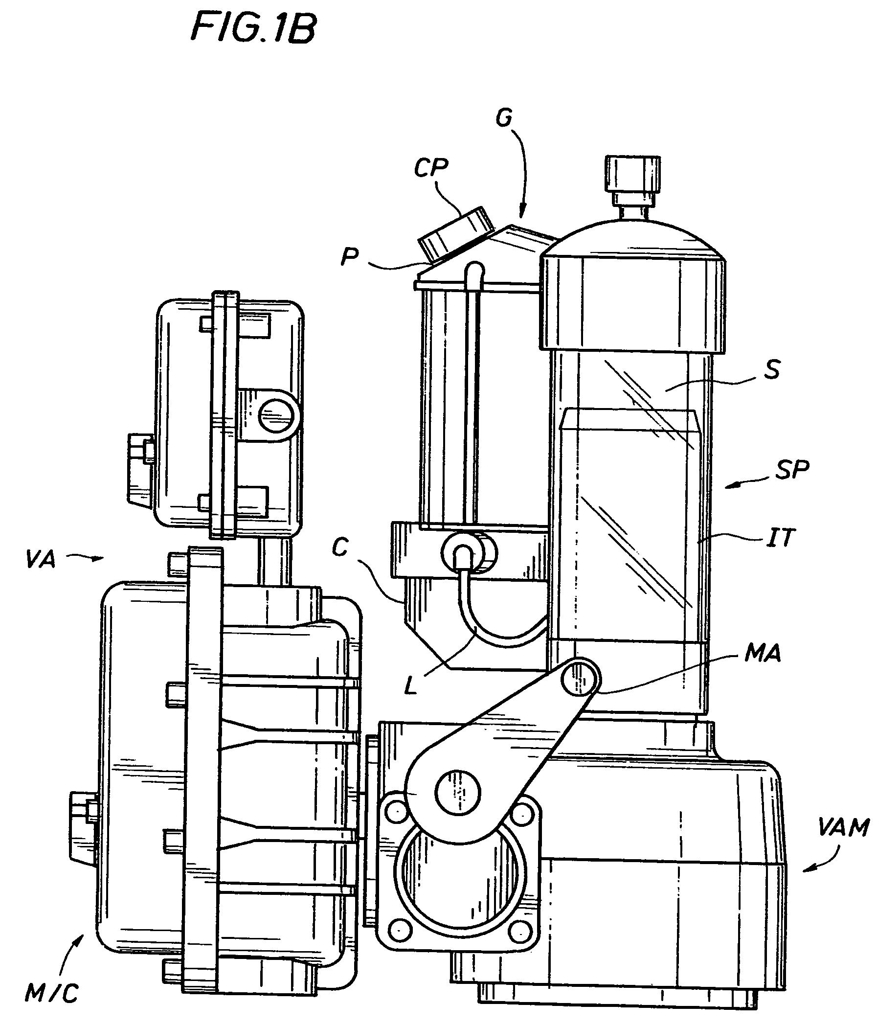 patent us8544609