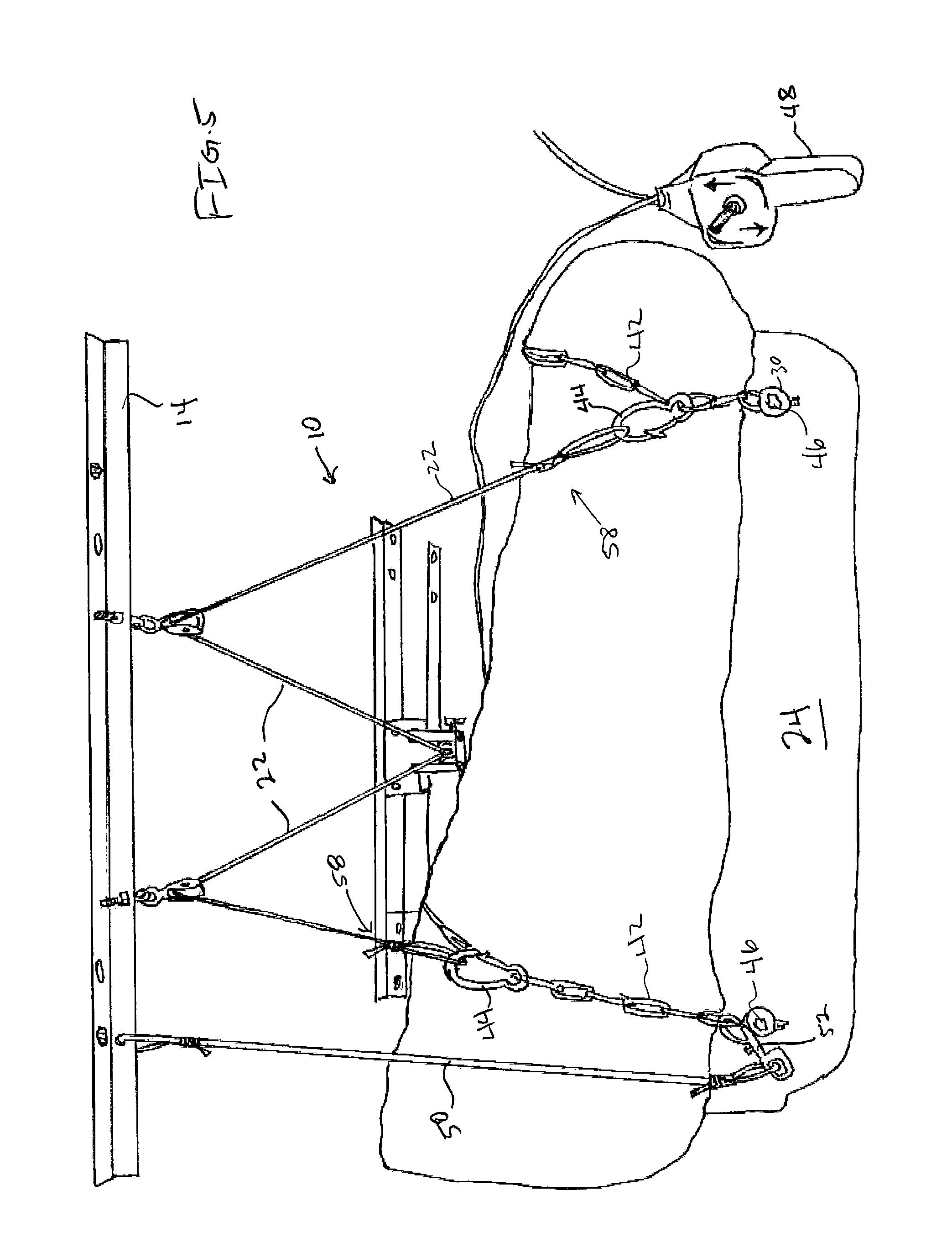 shaw box hoist wiring diagram get wiring diagram free