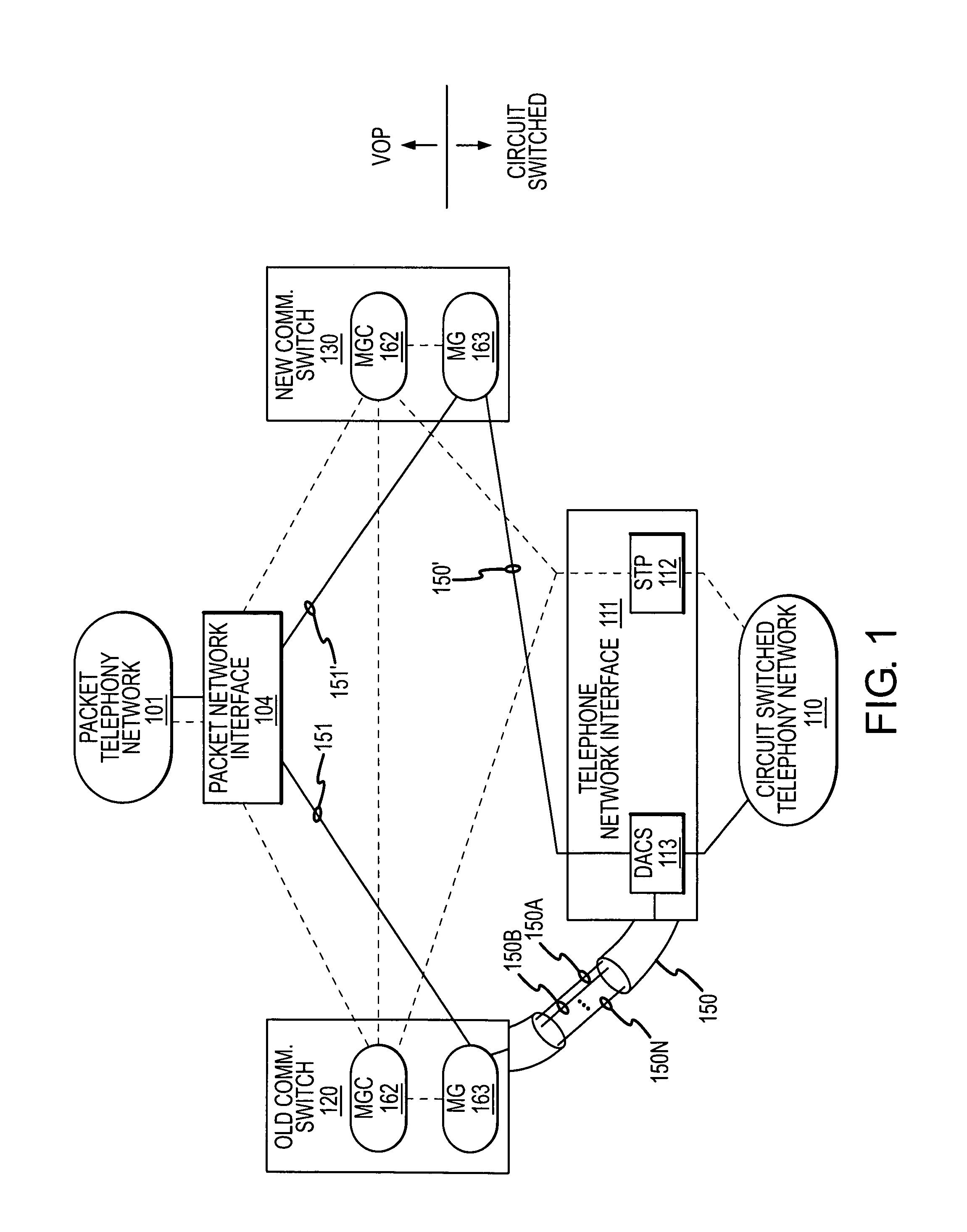 patent us8548151