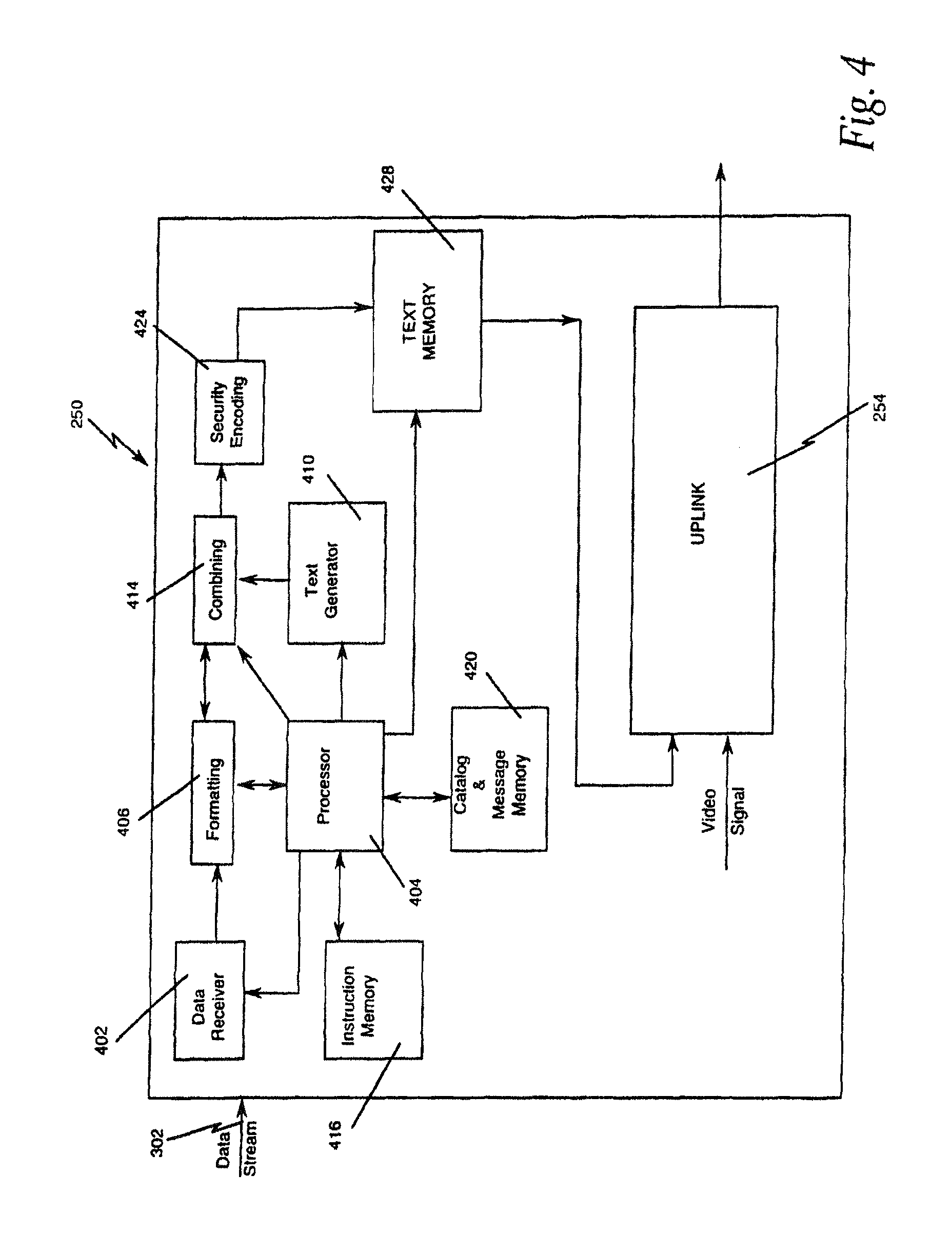 Circuits zone 187 1001 electronic project circuits - Patent Drawing