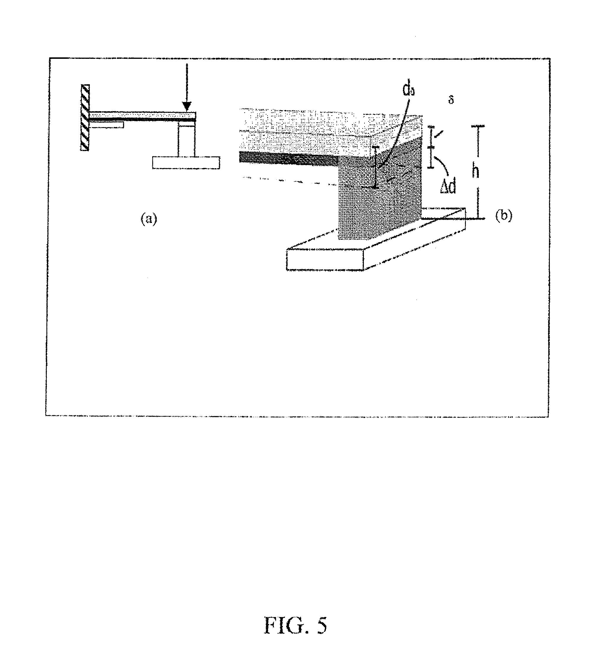 patent us8549933