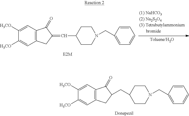 Figure US08552195-20131008-C00005