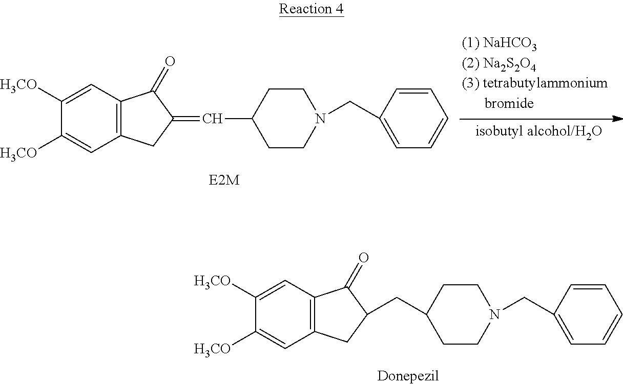 Figure US08552195-20131008-C00007