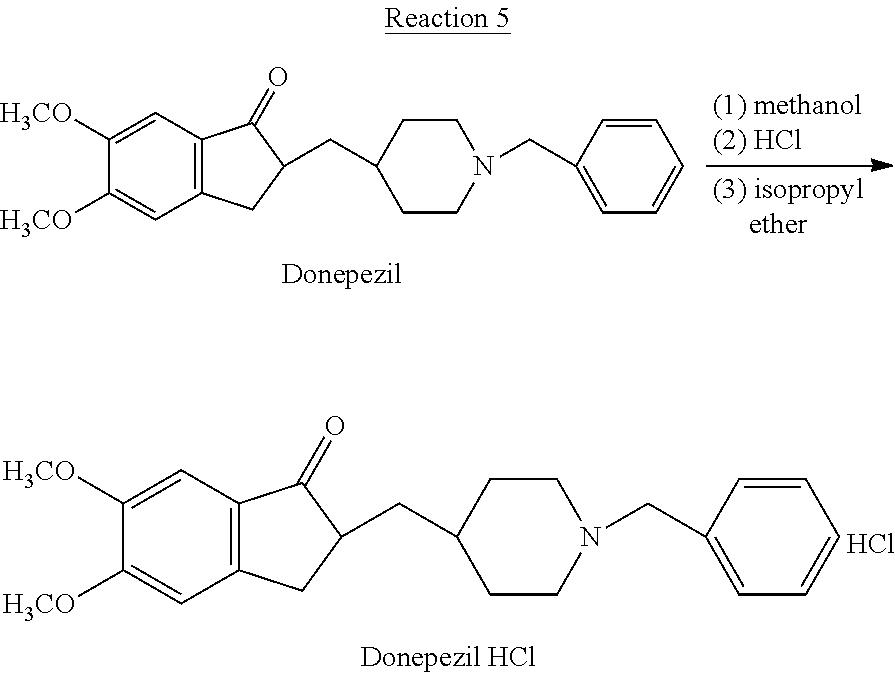 Figure US08552195-20131008-C00008