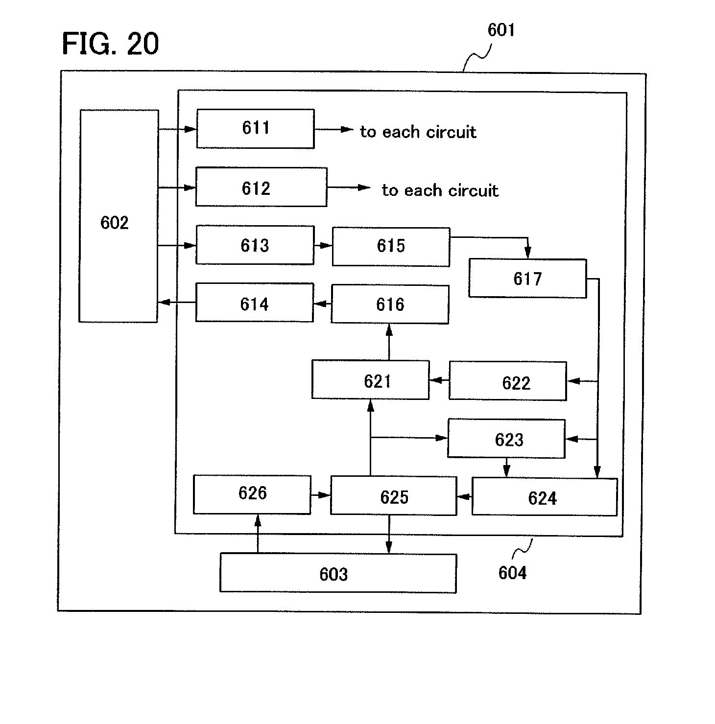 micro-electro-mechanical device and manufacturing method for the