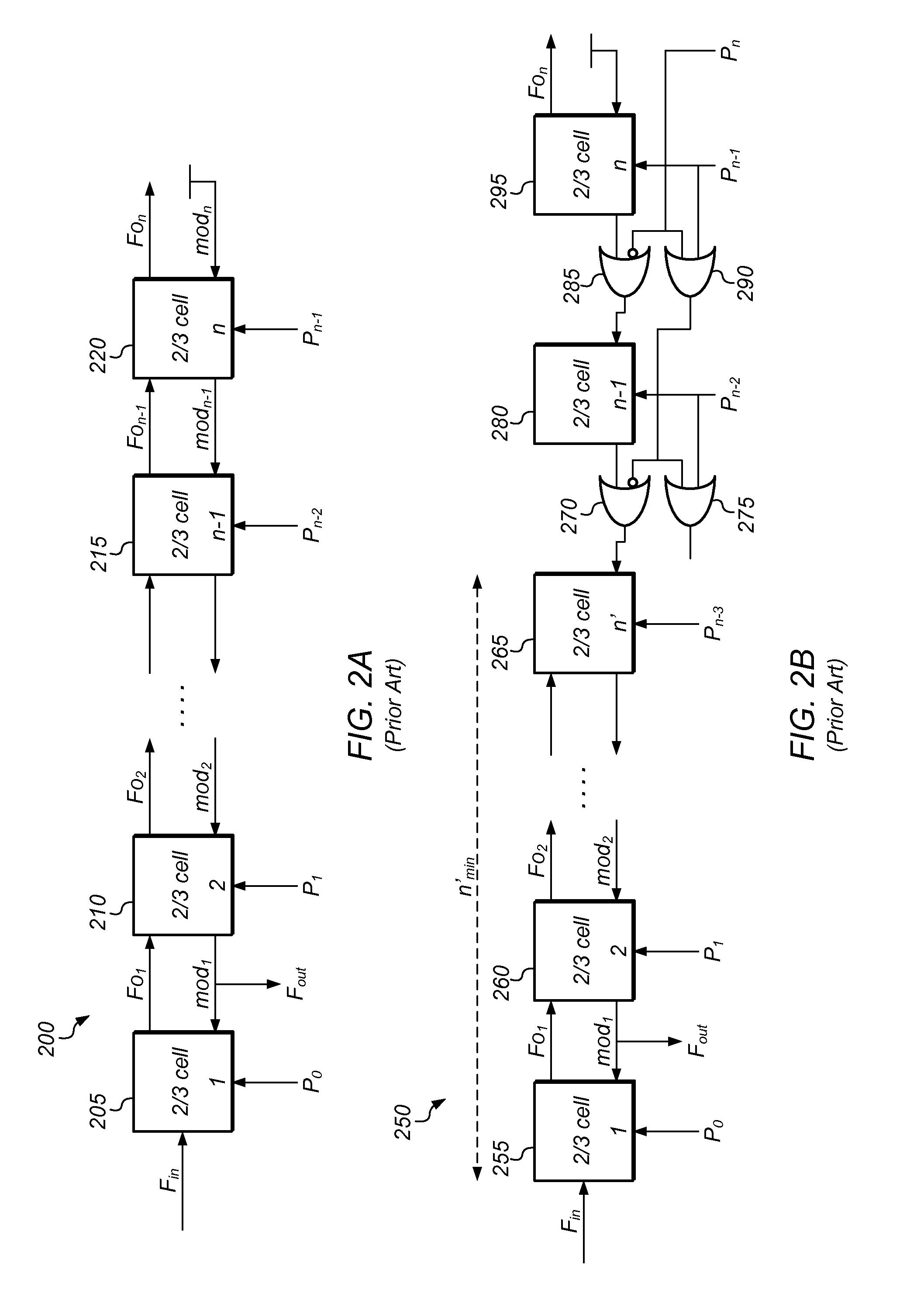 patent us8552770