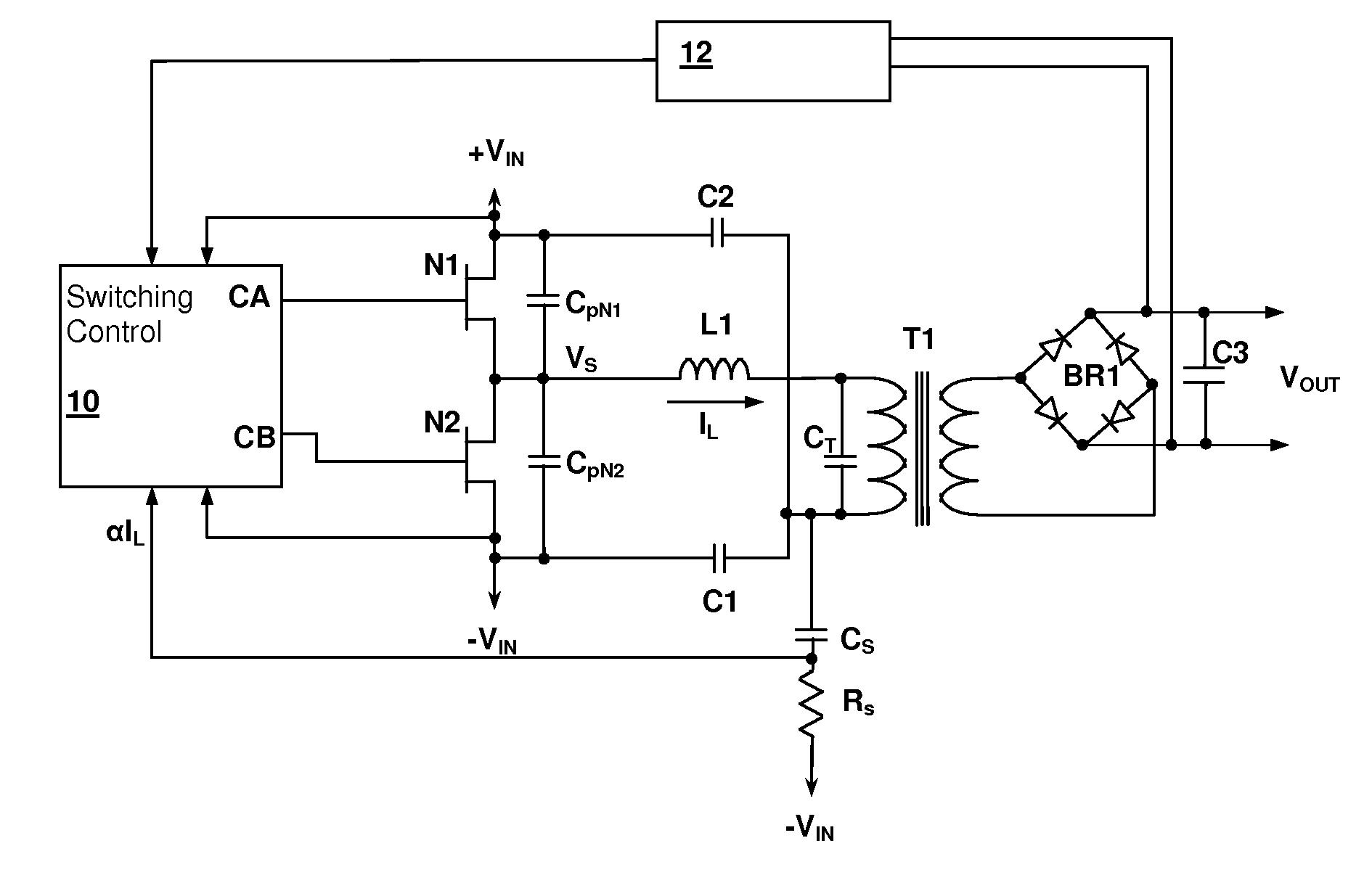 patent us8553430