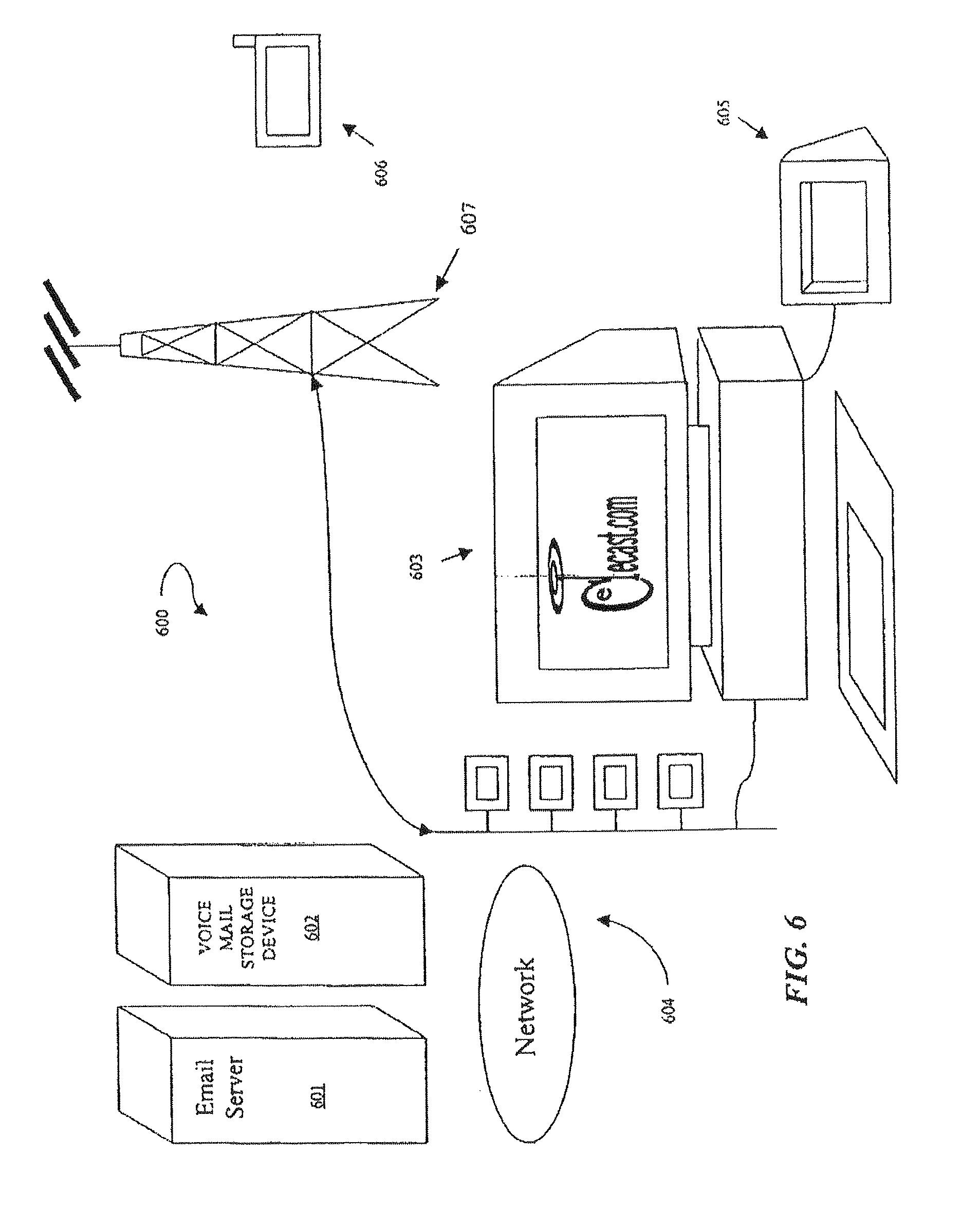 电路 电路图 电子 户型 户型图 平面图 原理图 1907_2399 竖版 竖屏
