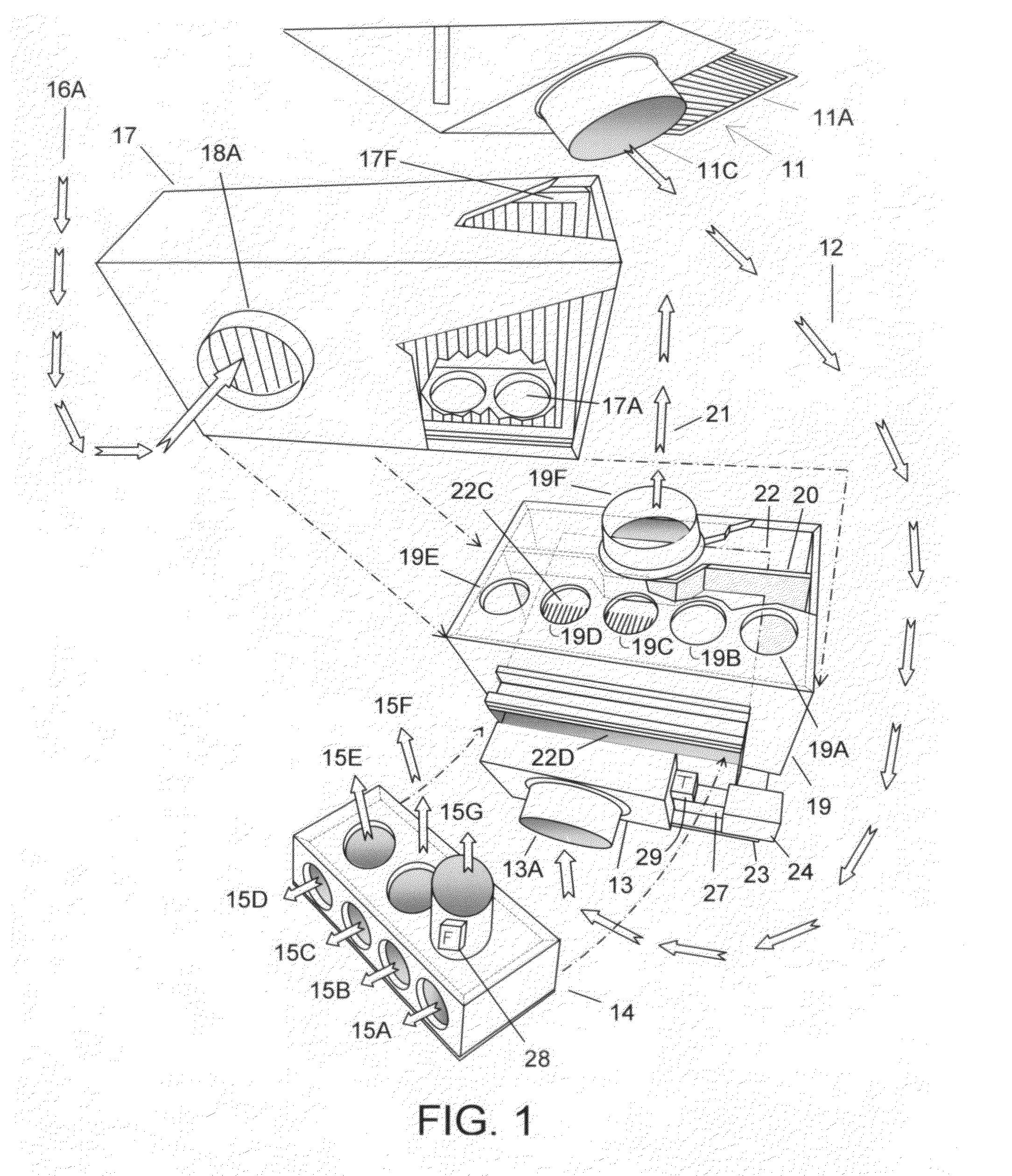 patent us8555666