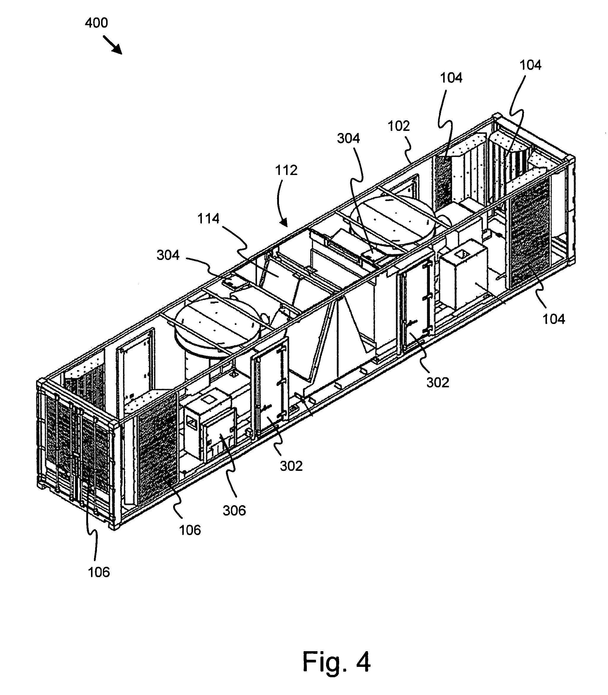 patent us8555824