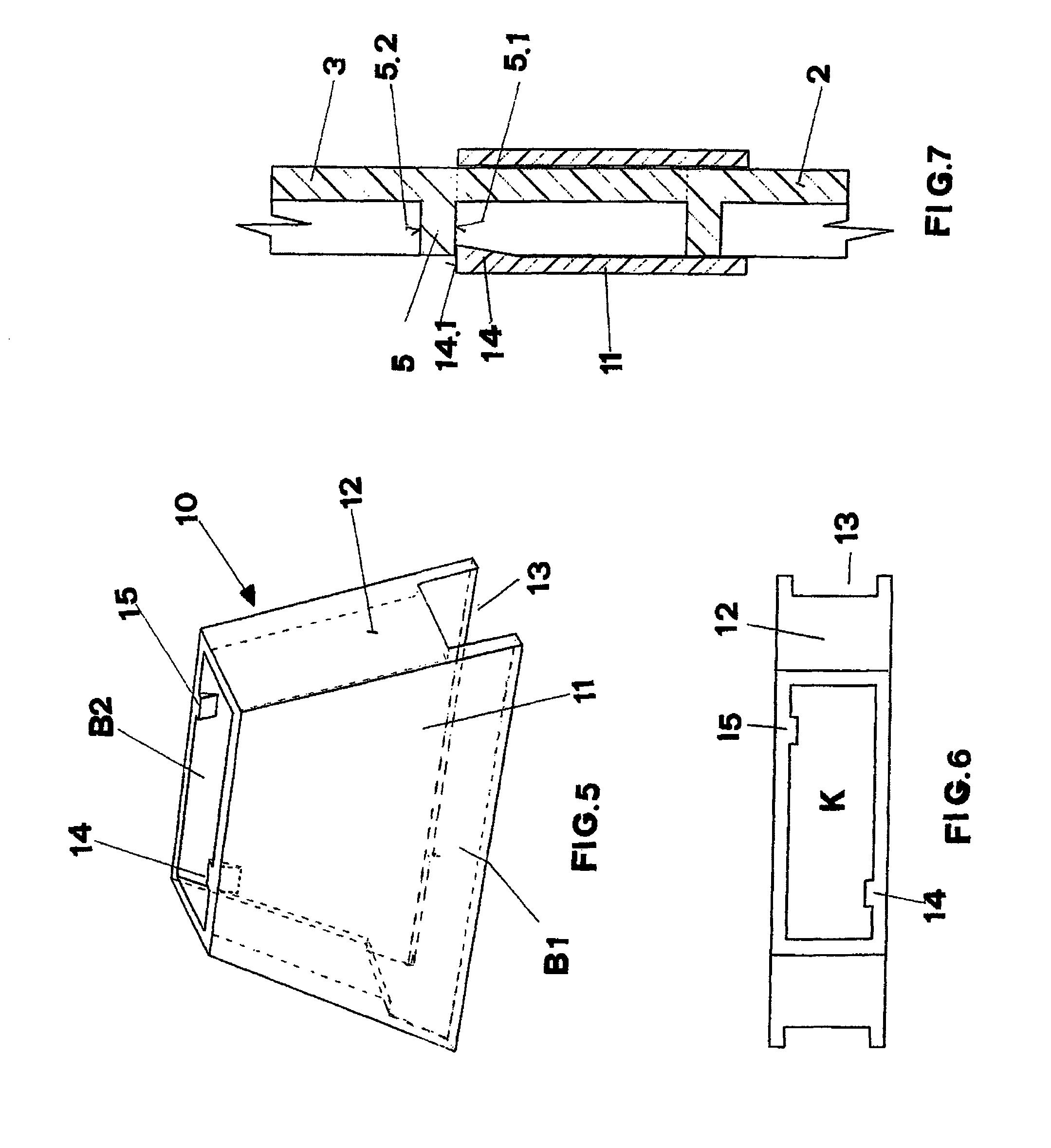 电路 电路图 电子 原理图 2159_2357