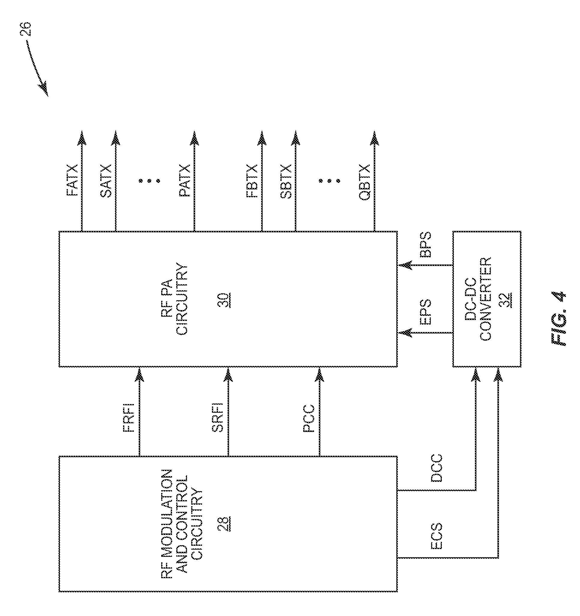 pa2028a参数电路图