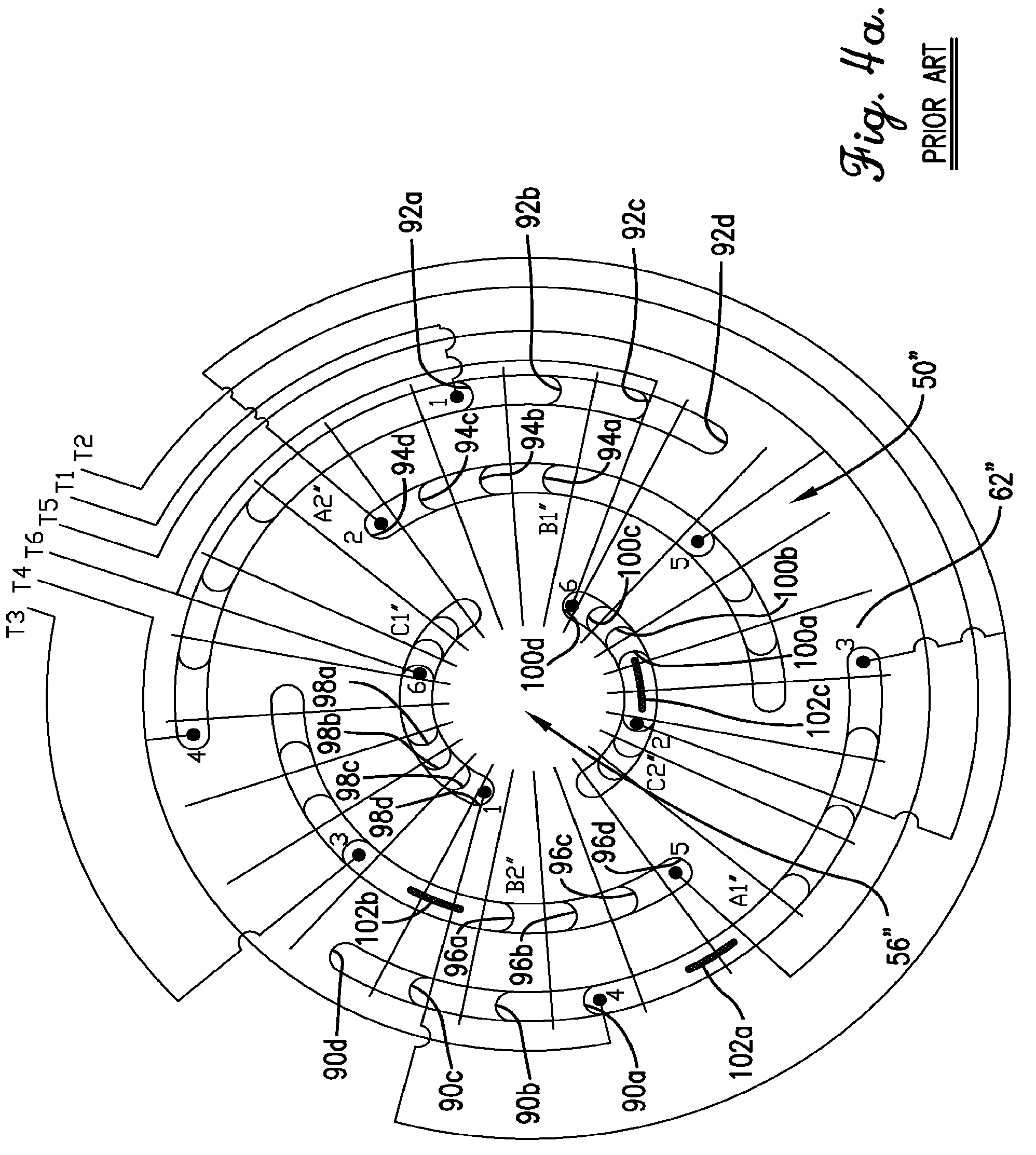 wiring diagram for harbor breeze ceiling fan the wiring diagram on ceiling fan capacitor wiring diagram