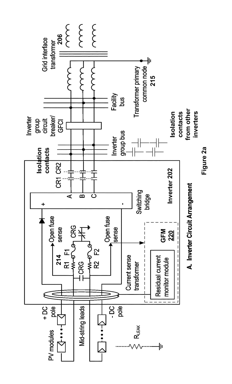 patent us8564916