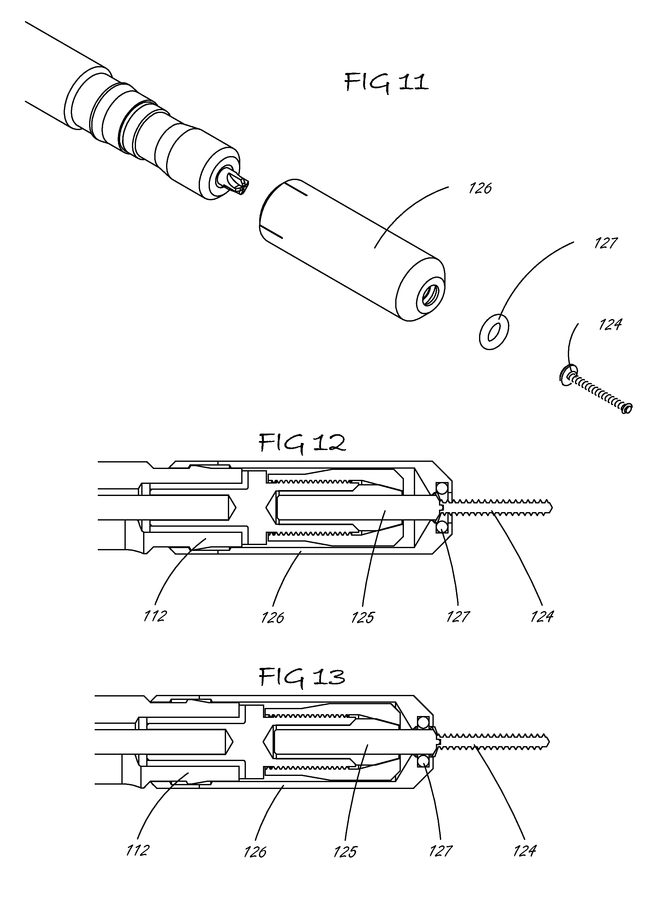 Patent Us8568417 Articulating Tool And Methods Of Using Google Tire Rotation Diagrams Levin Service Center Drawing