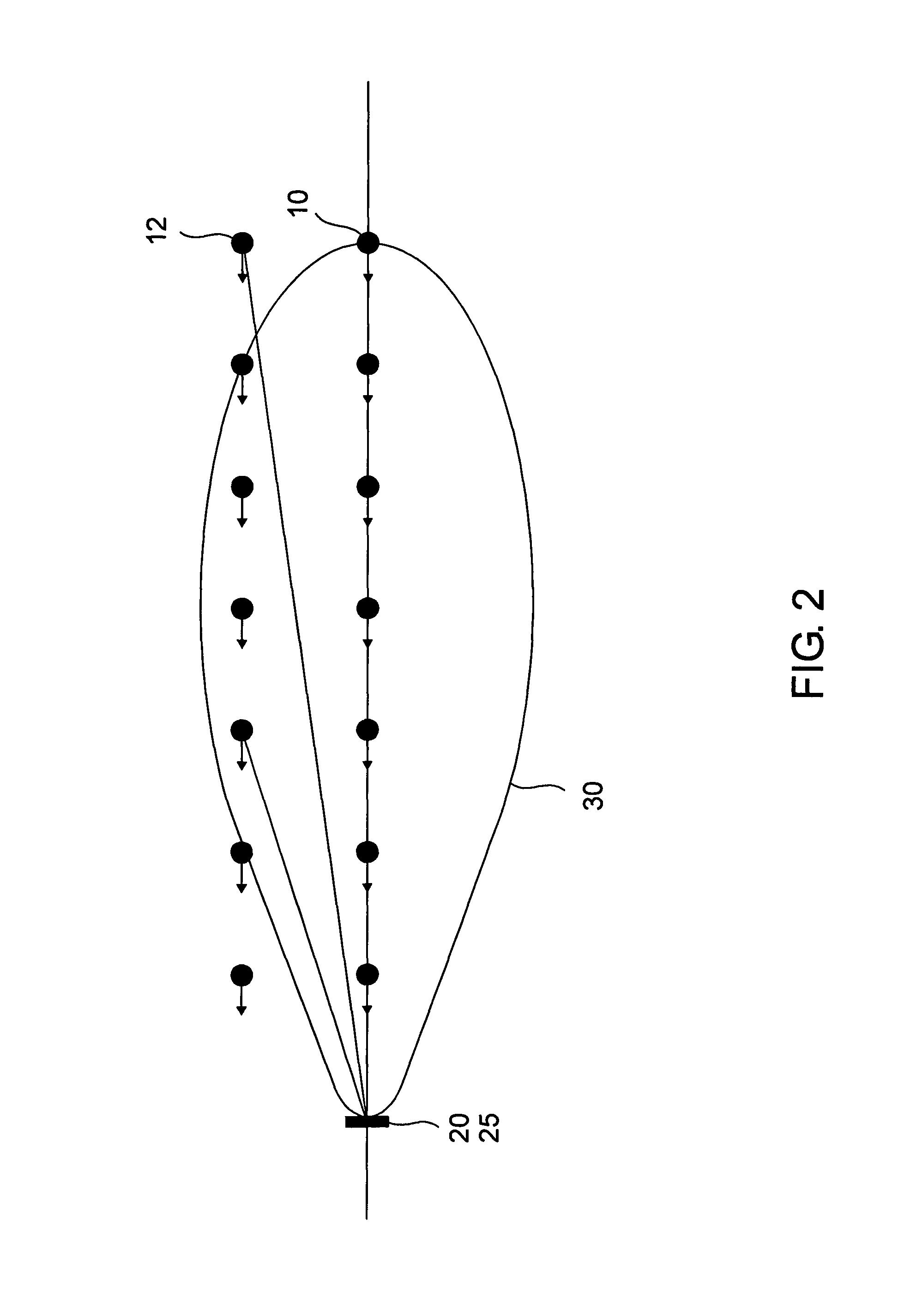 patent us8570211