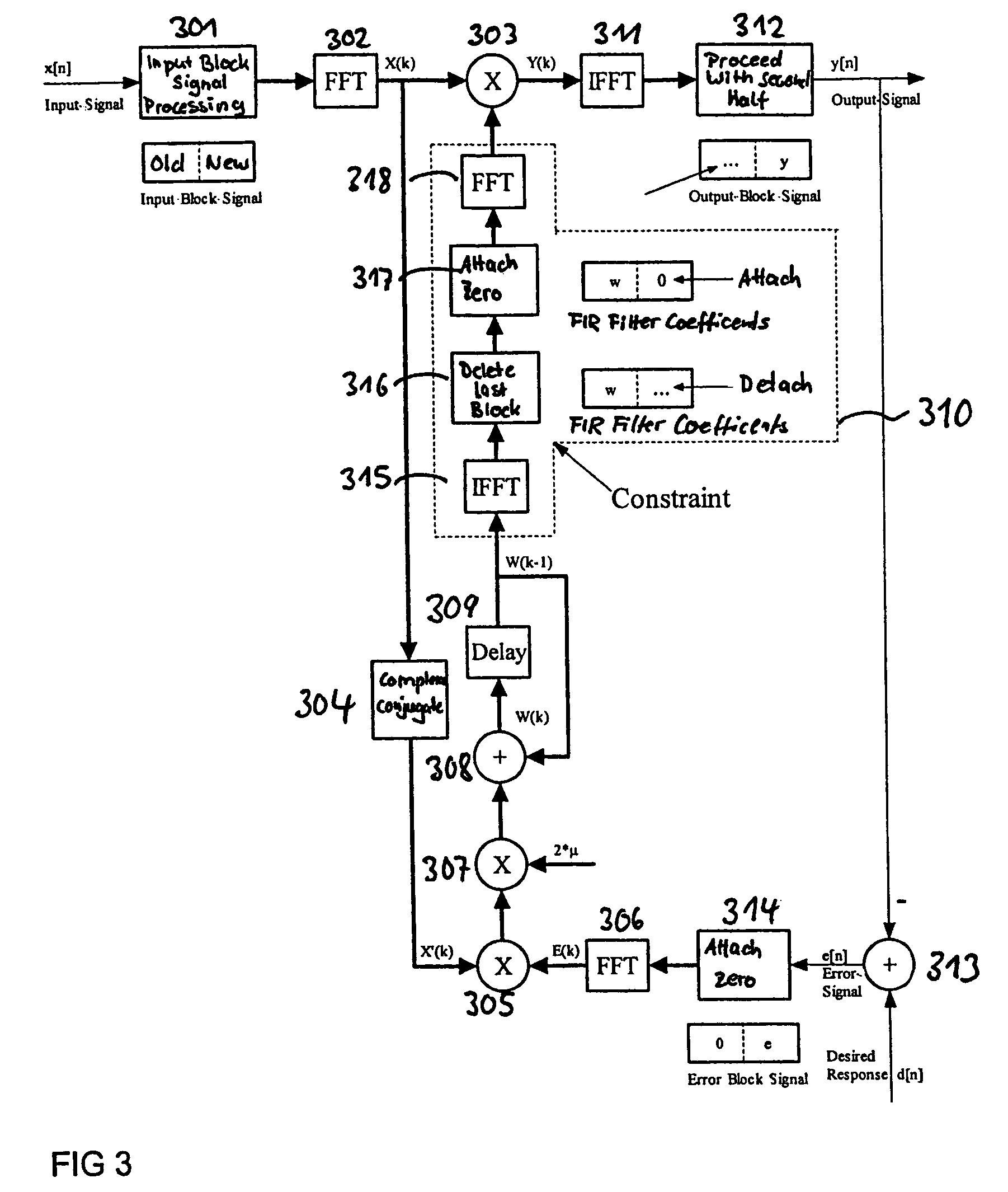Patent us8571855 audio enhancement system google patents patent drawing gamestrikefo Images
