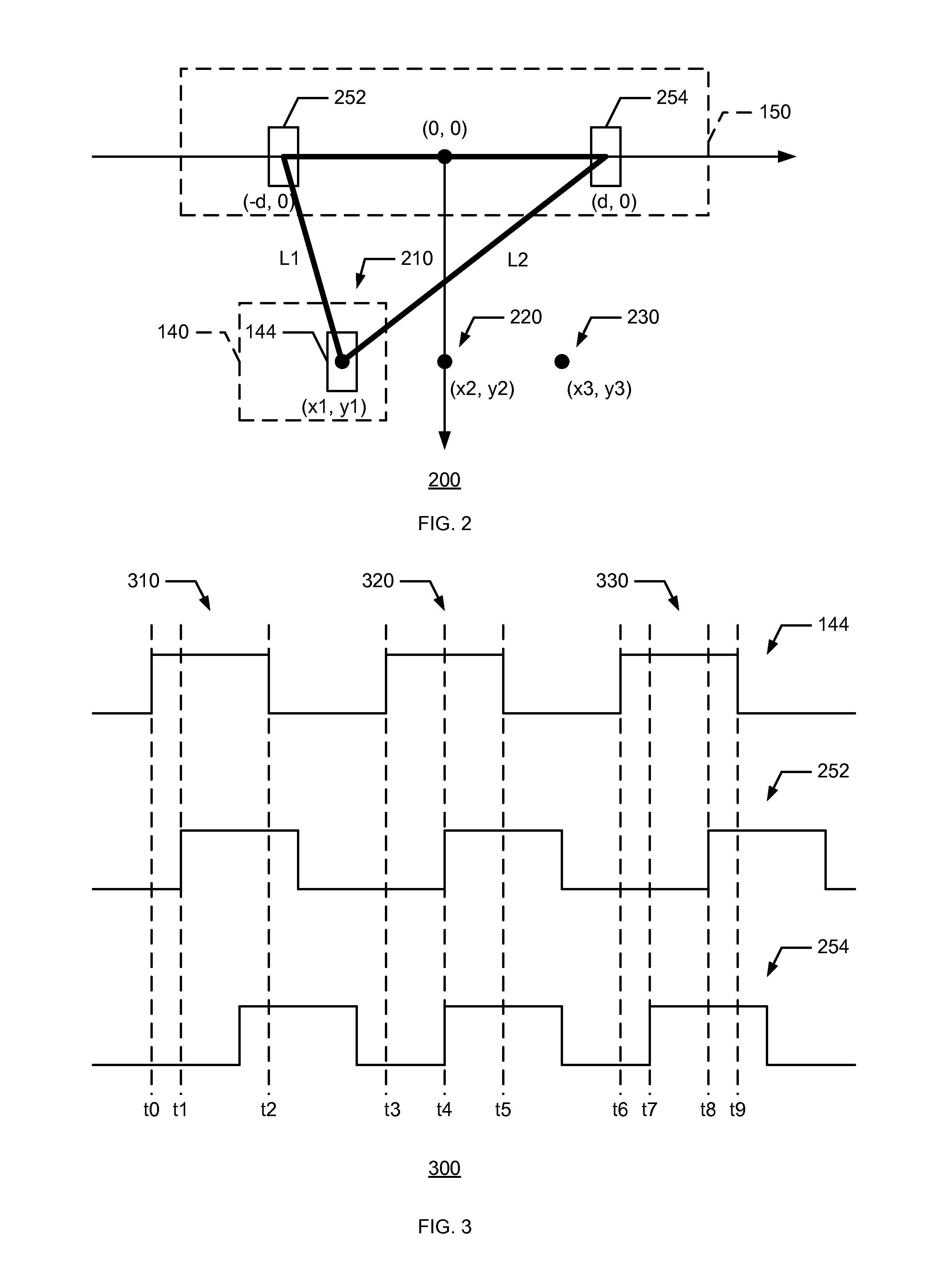 电路 电路图 电子 设计图 原理图 2416_3297 竖版 竖屏