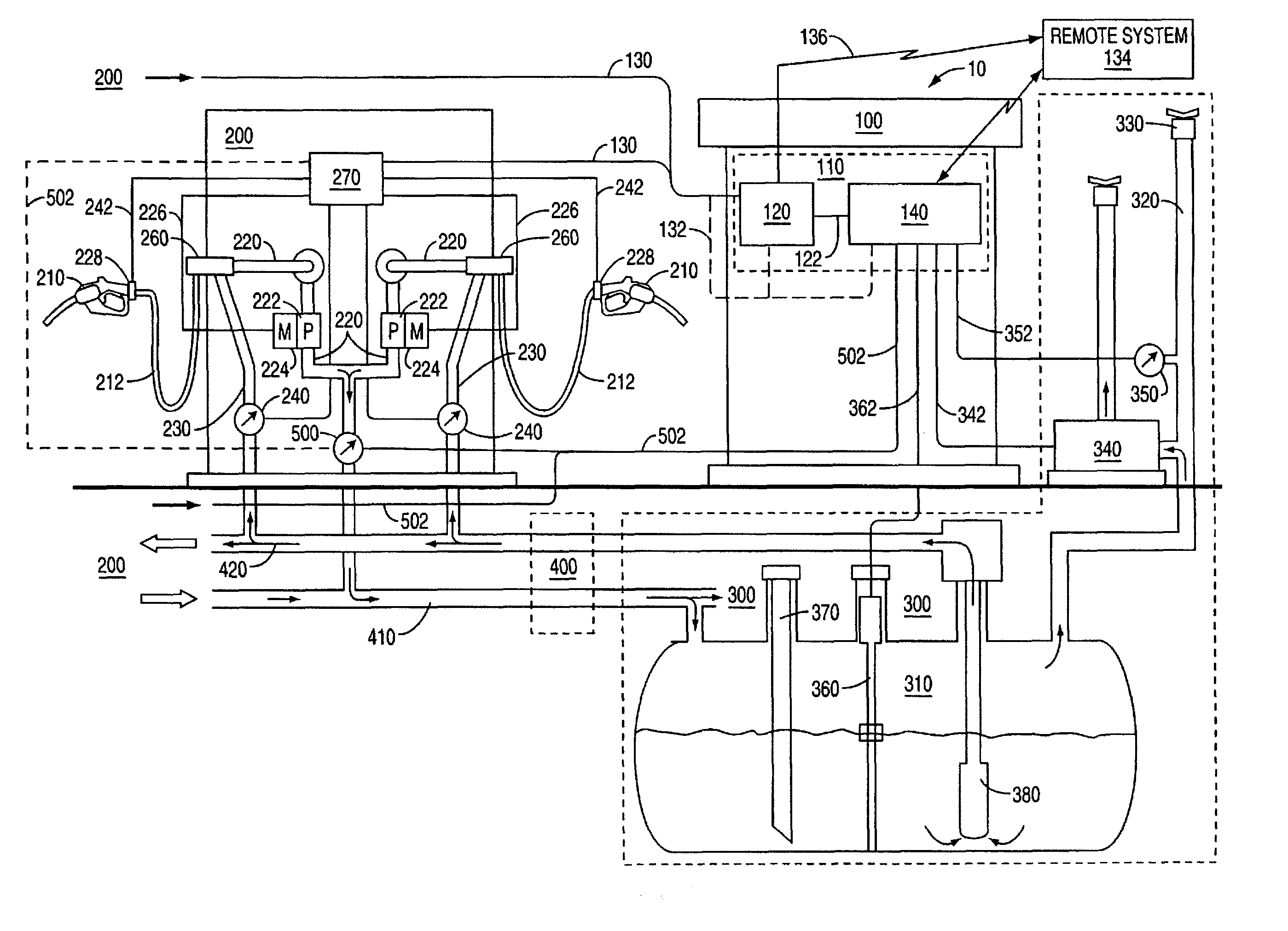 mpd1 cable wiring diagram gilbarco