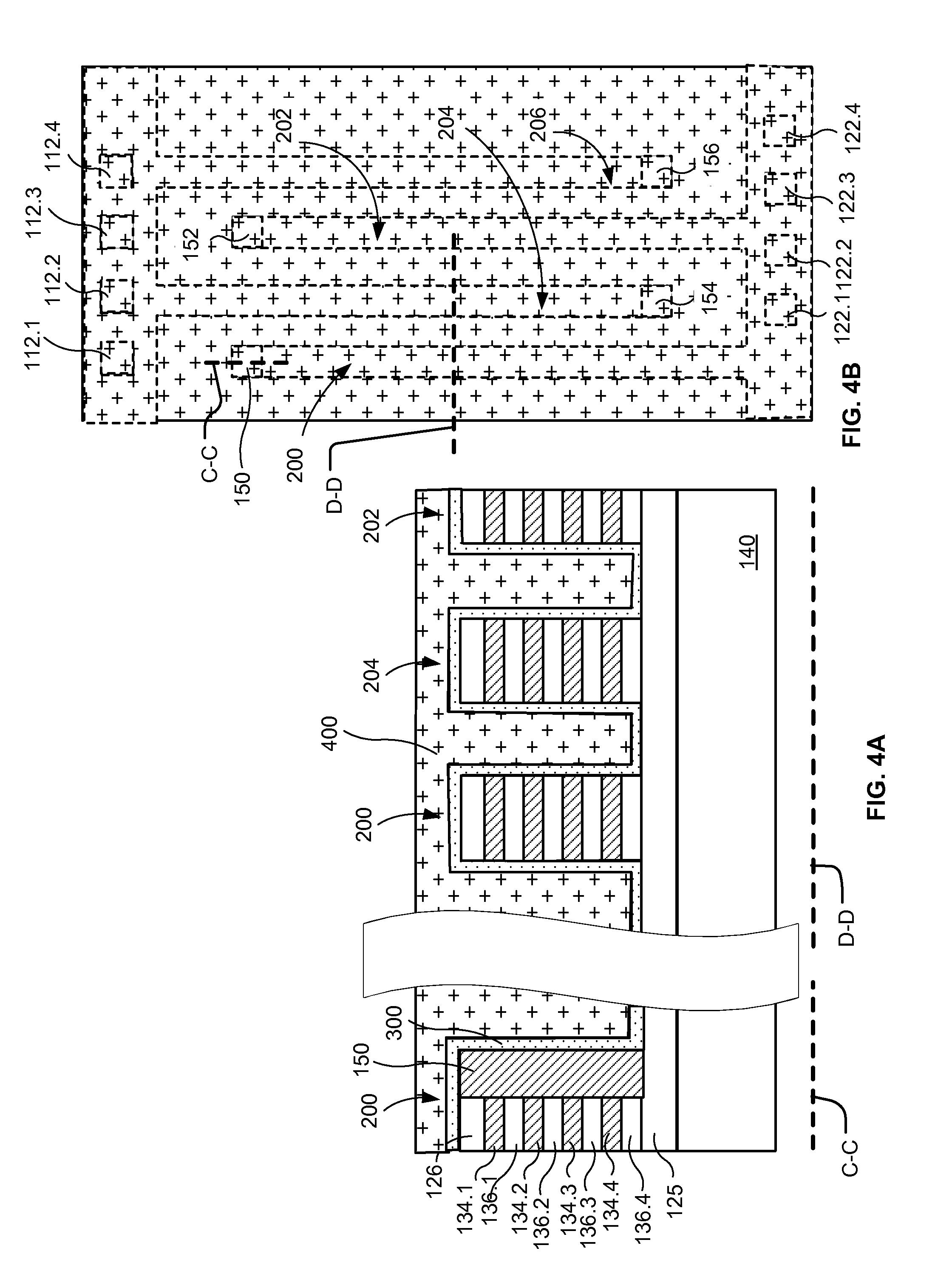 电路 电路图 电子 户型 户型图 平面图 原理图 2240_2982 竖版 竖屏