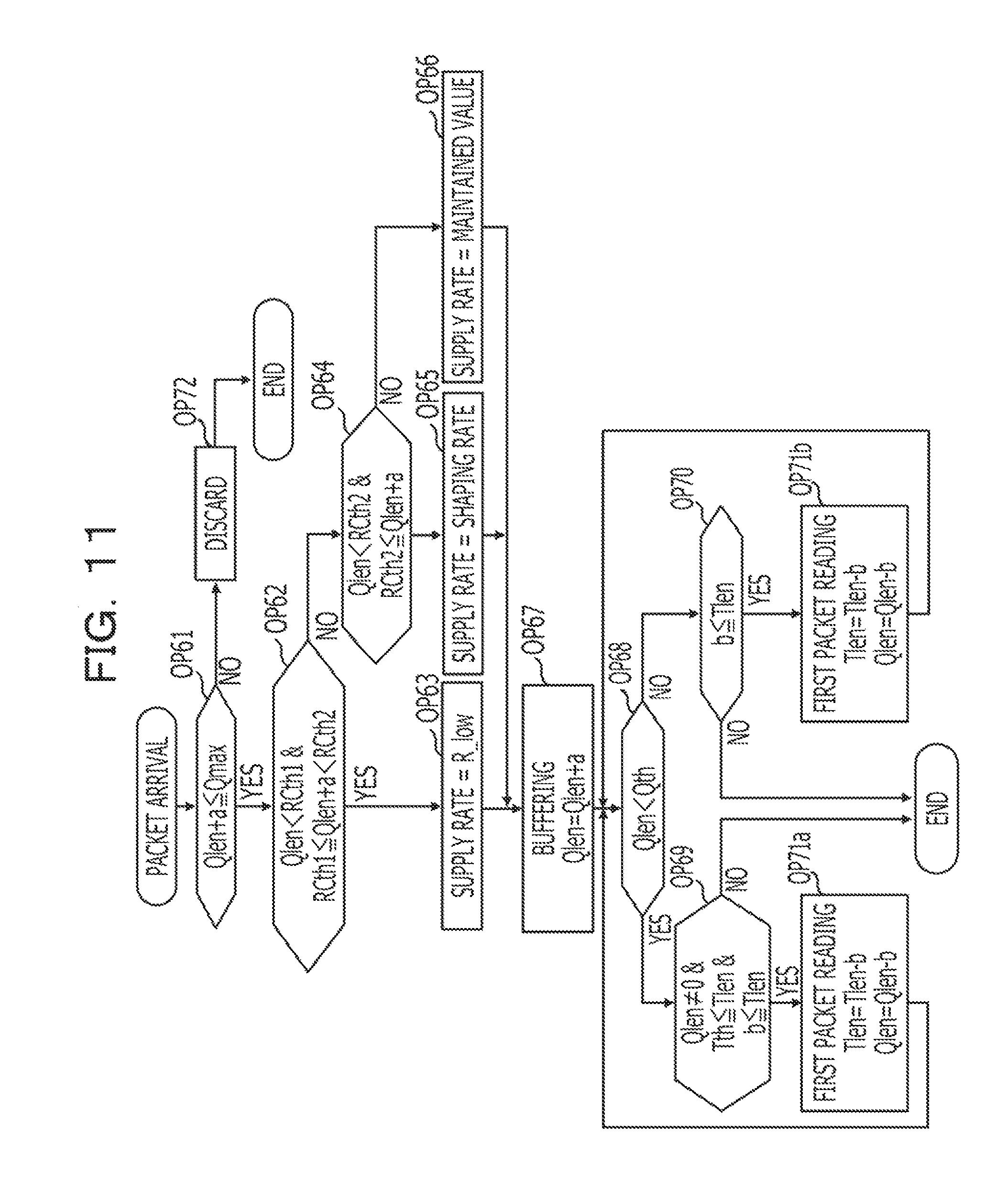 电路 电路图 电子 原理图 2108_2486