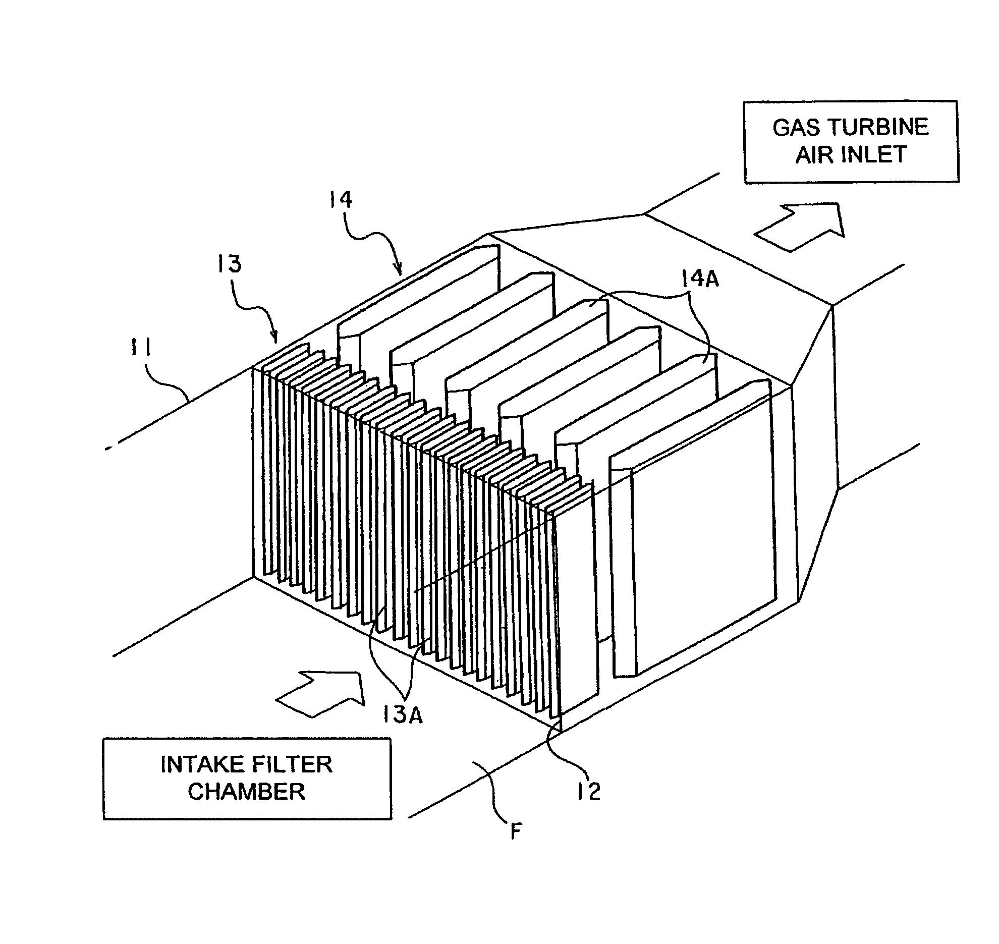patent us8579074
