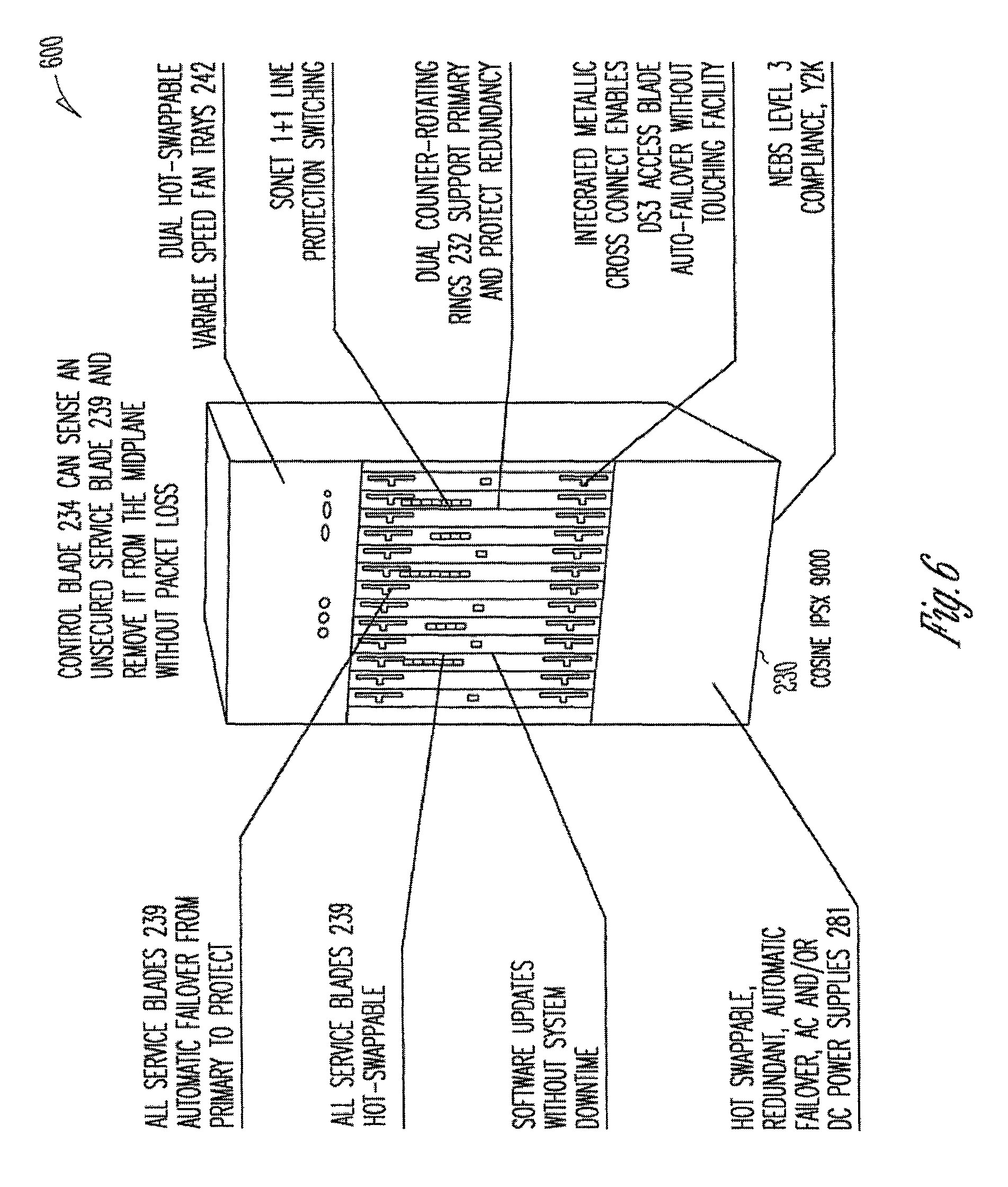 patent us  packet routing system and method  google patents, Beautiful flower