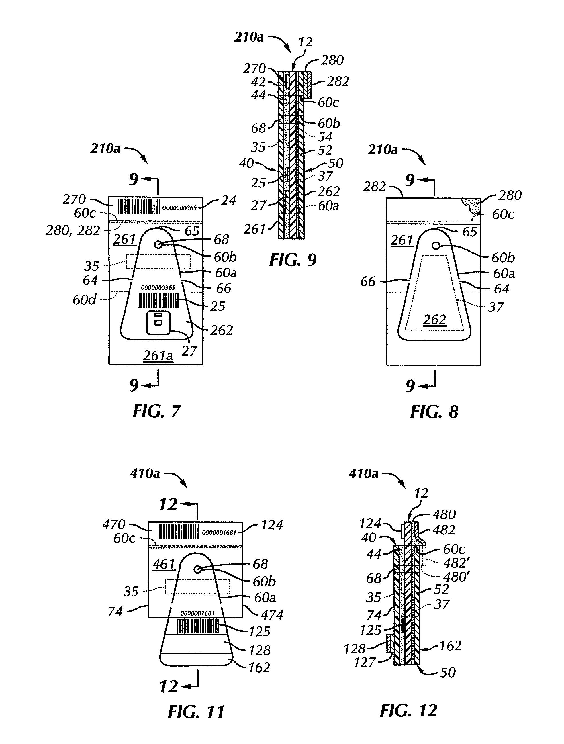 电路 电路图 电子 工程图 平面图 原理图 1968_2596 竖版 竖屏