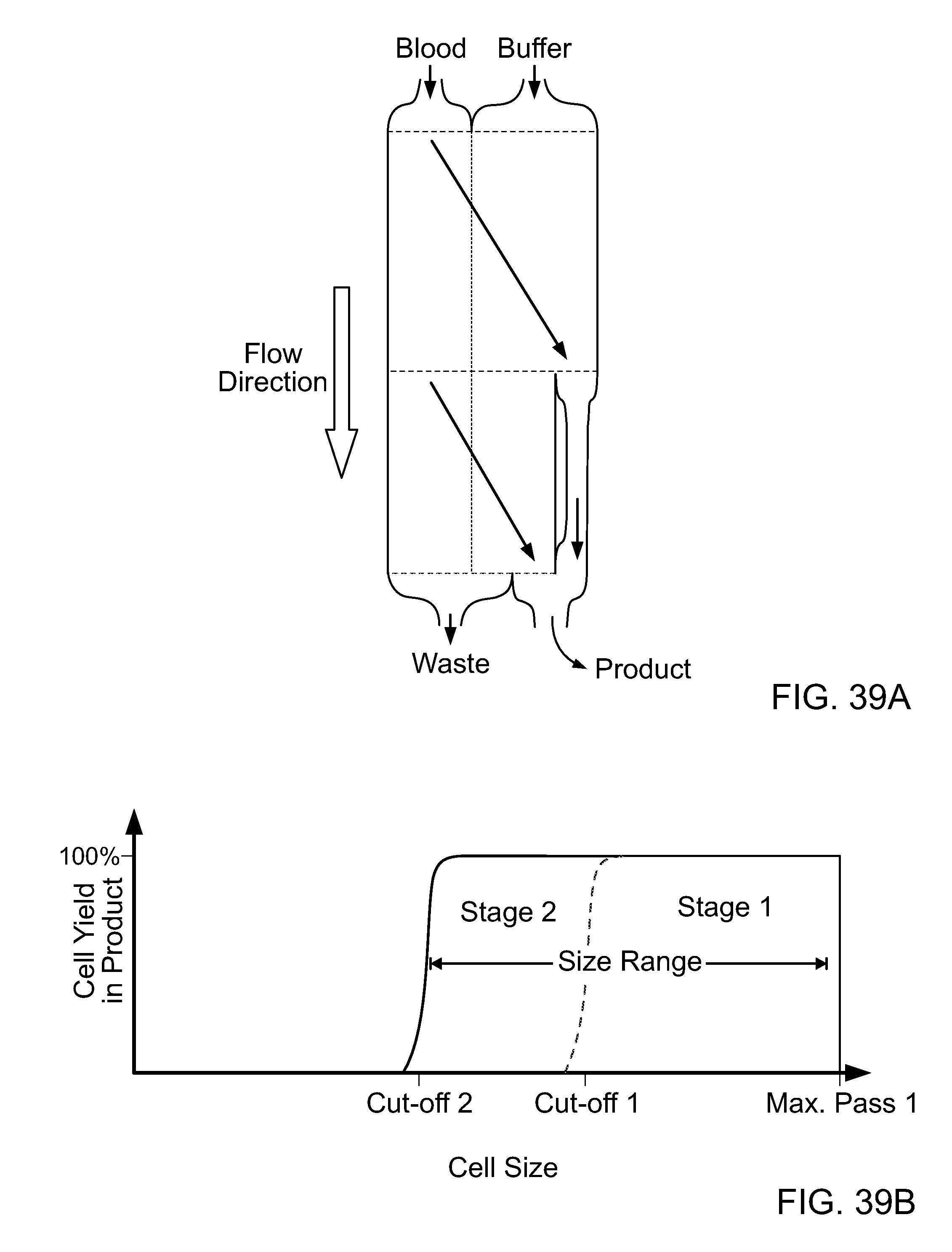 电路 电路图 电子 原理图 2262_2973 竖版 竖屏