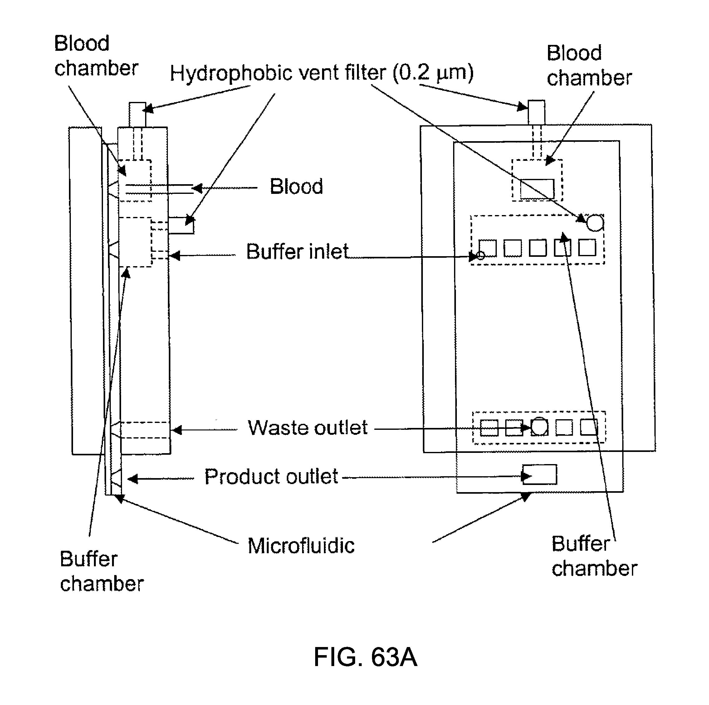 电路 电路图 电子 工程图 平面图 原理图 2272_2262
