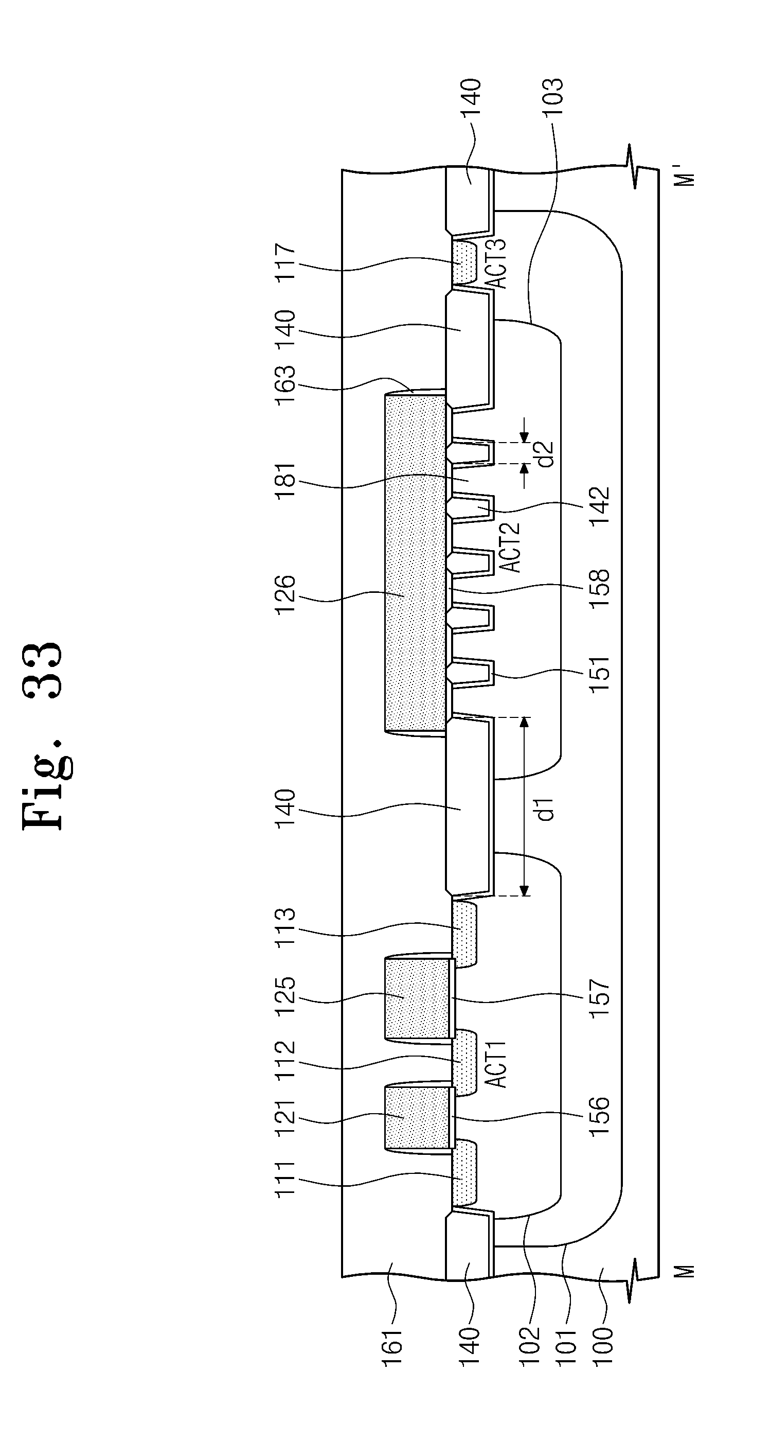 电路 电路图 电子 原理图 1497_2800 竖版 竖屏