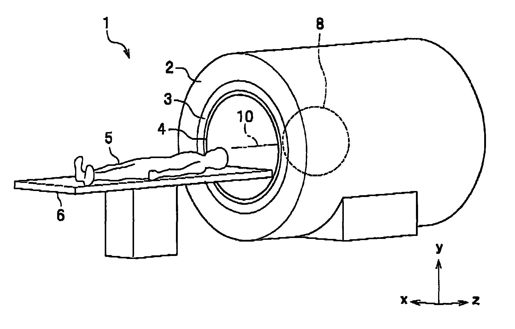 patent us8587313