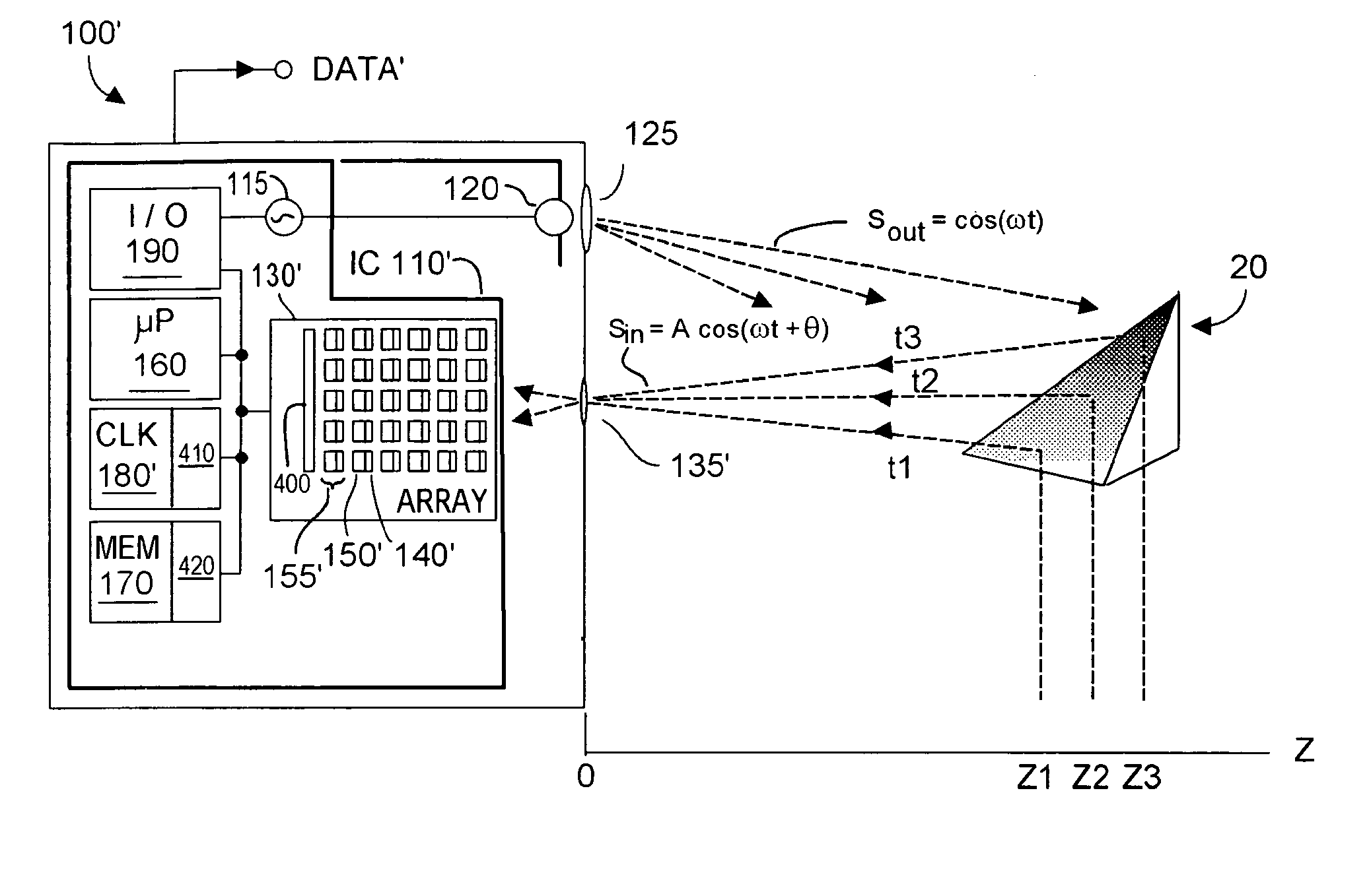 patent us8587773